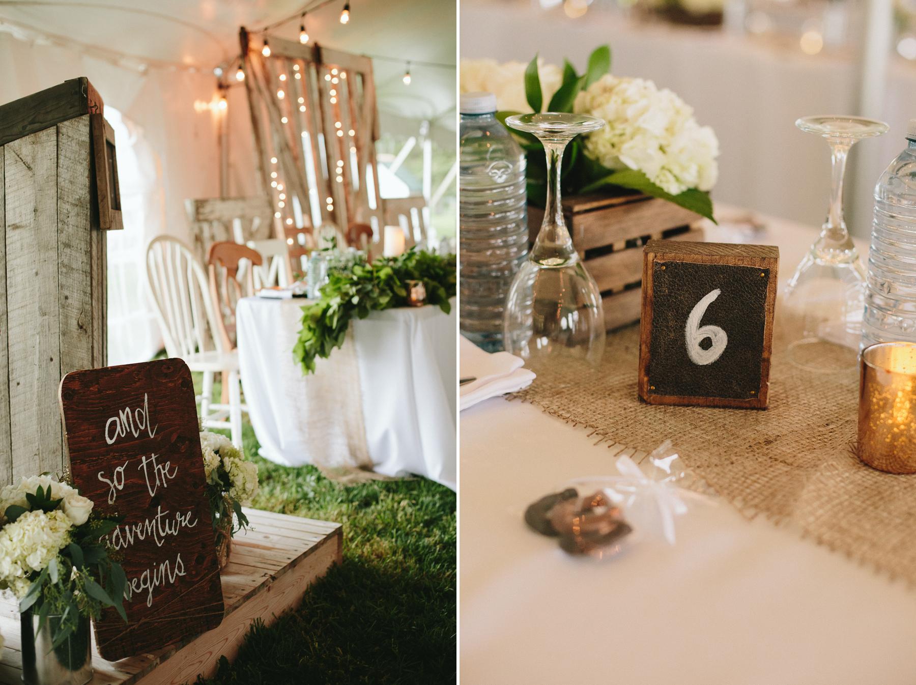 alberta-farm-wedding-photographer-rp-wj-163.jpg
