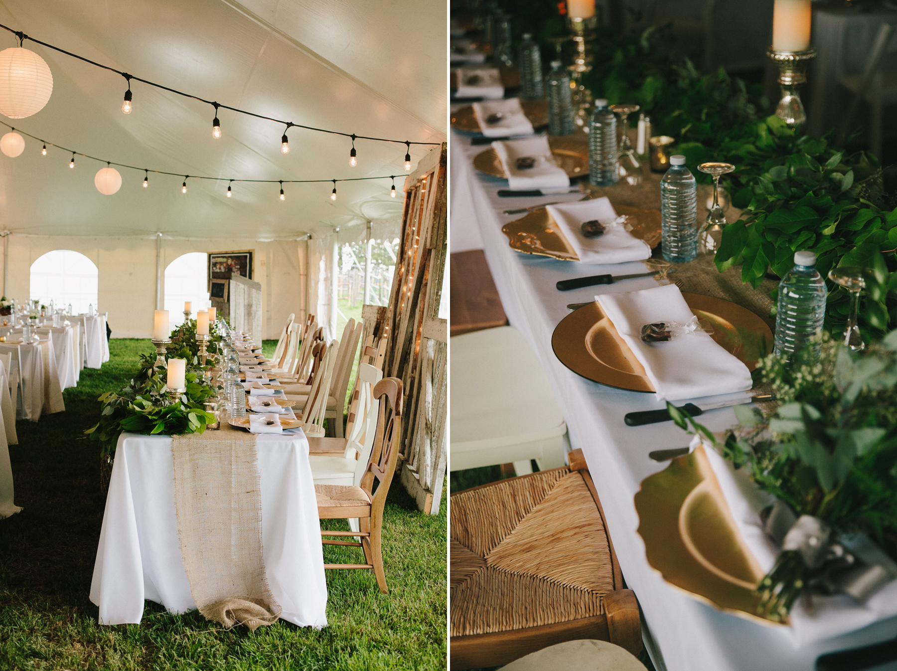 alberta-farm-wedding-photographer-rp-wj-162.jpg