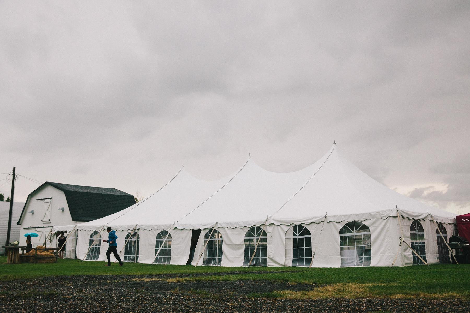alberta-farm-wedding-photographer-rp-wj-168.jpg