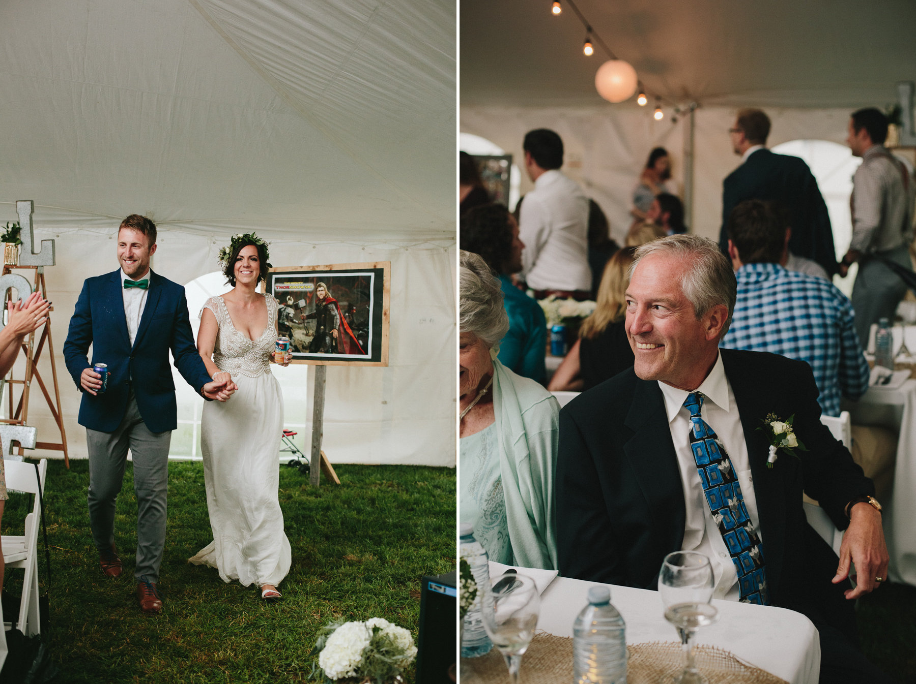 alberta-farm-wedding-photographer-rp-wj-172.jpg