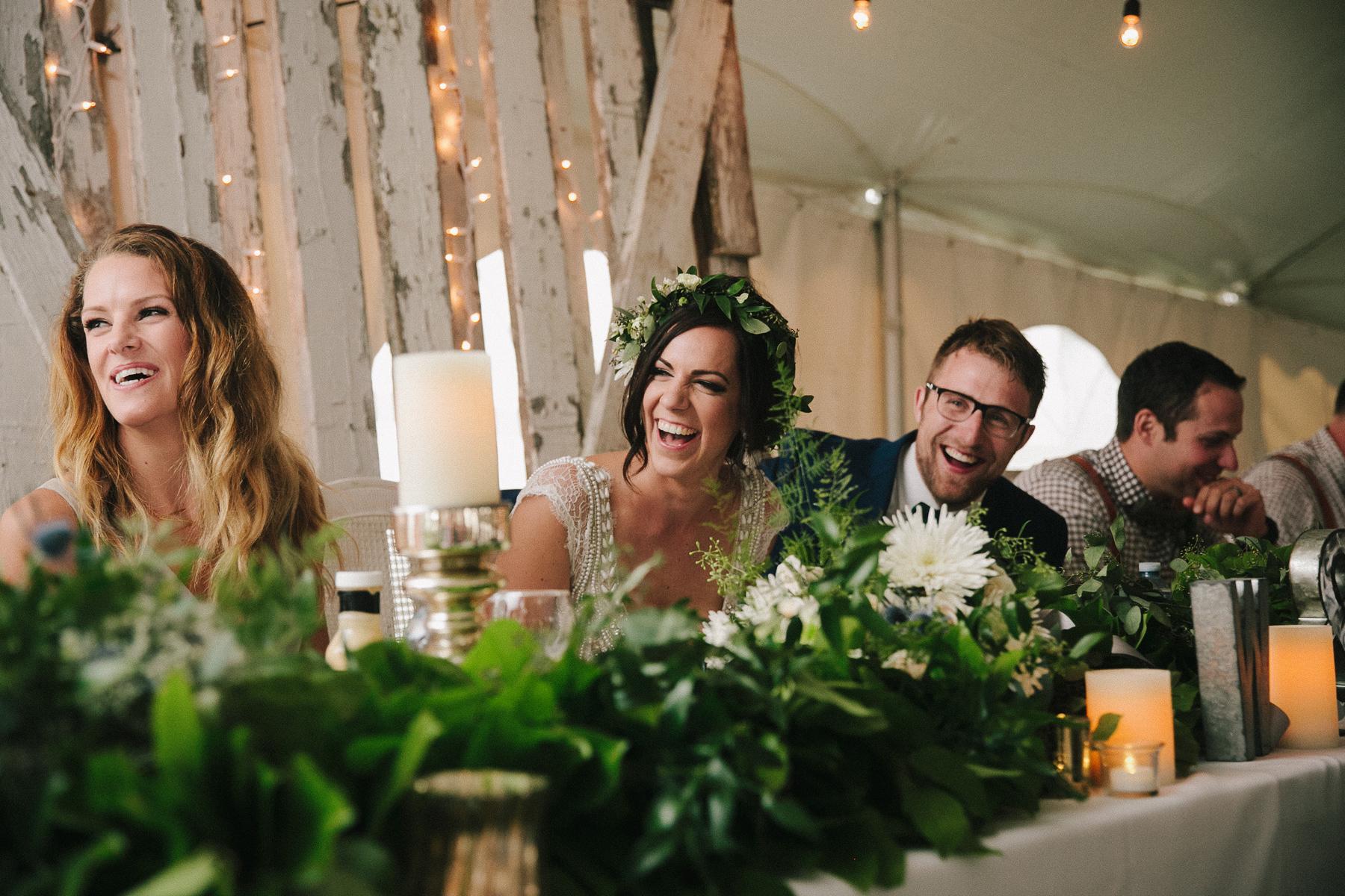 alberta-farm-wedding-photographer-rp-wj-181.jpg