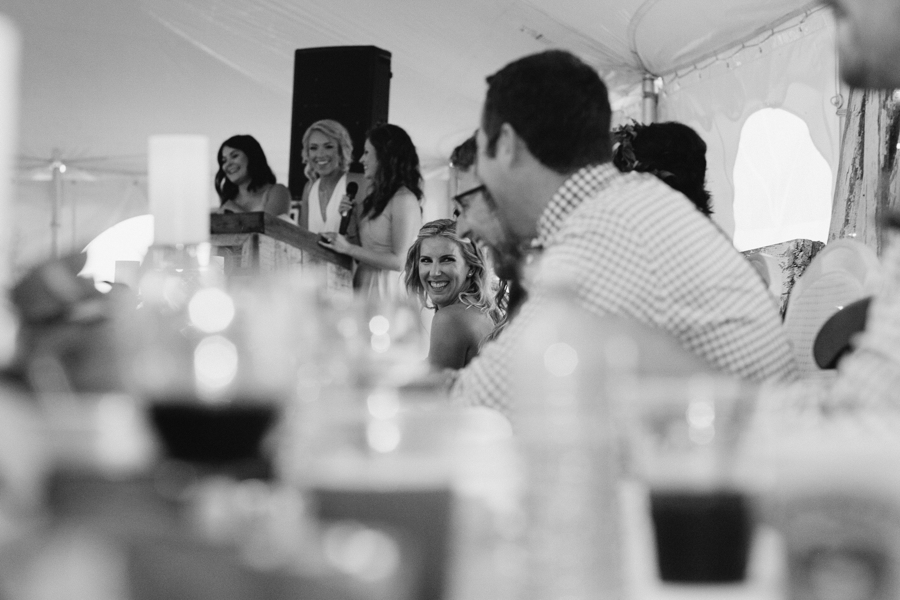 alberta-farm-wedding-photographer-rp-wj-189.jpg