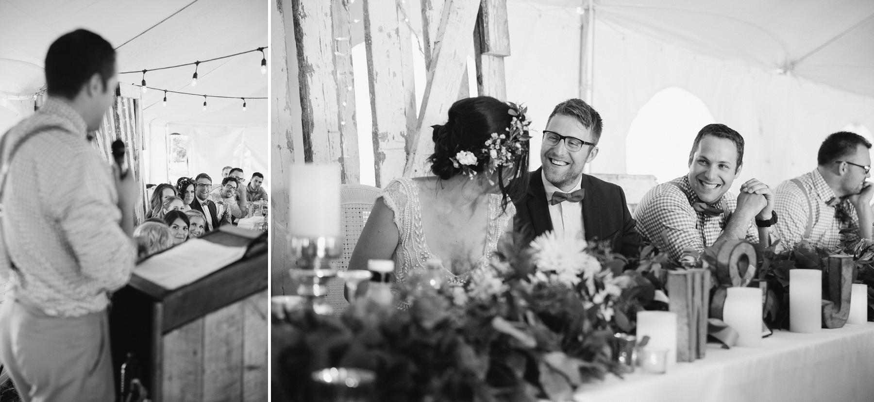 alberta-farm-wedding-photographer-rp-wj-195.jpg