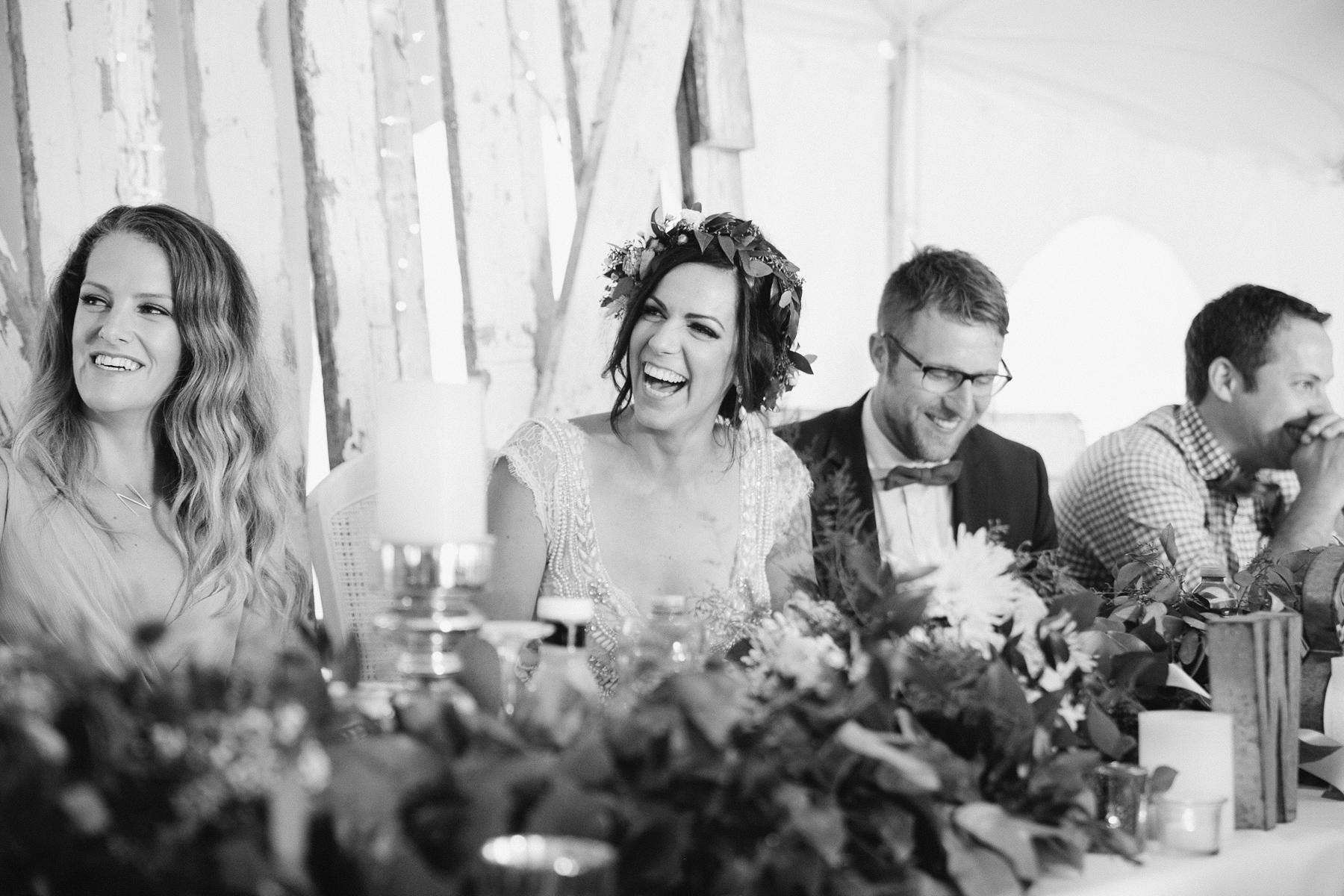 alberta-farm-wedding-photographer-rp-wj-194.jpg