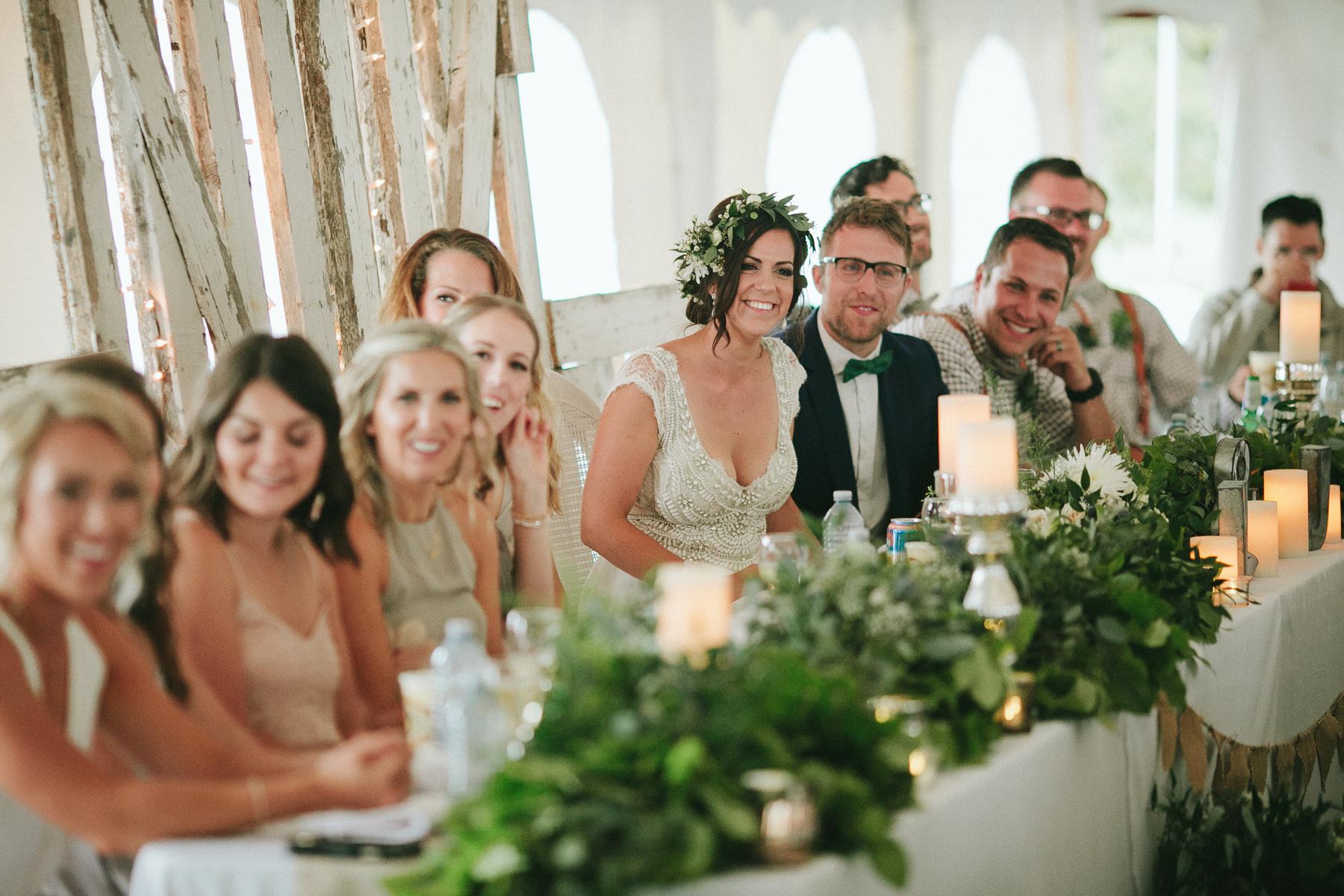alberta-farm-wedding-photographer-rp-wj-206.jpg