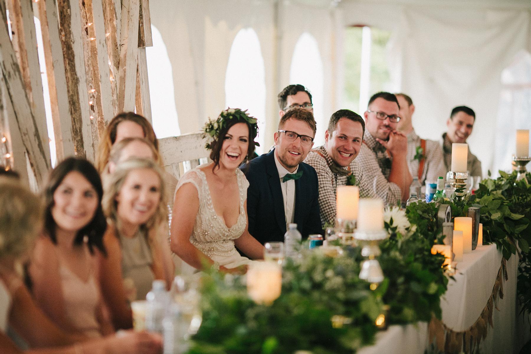 alberta-farm-wedding-photographer-rp-wj-207.jpg