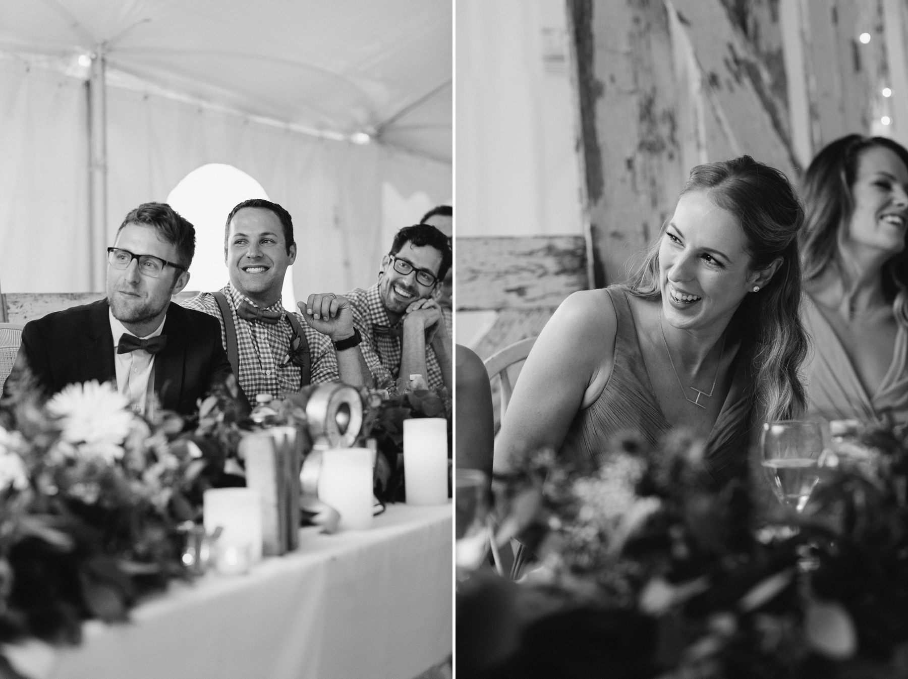 alberta-farm-wedding-photographer-rp-wj-213.jpg