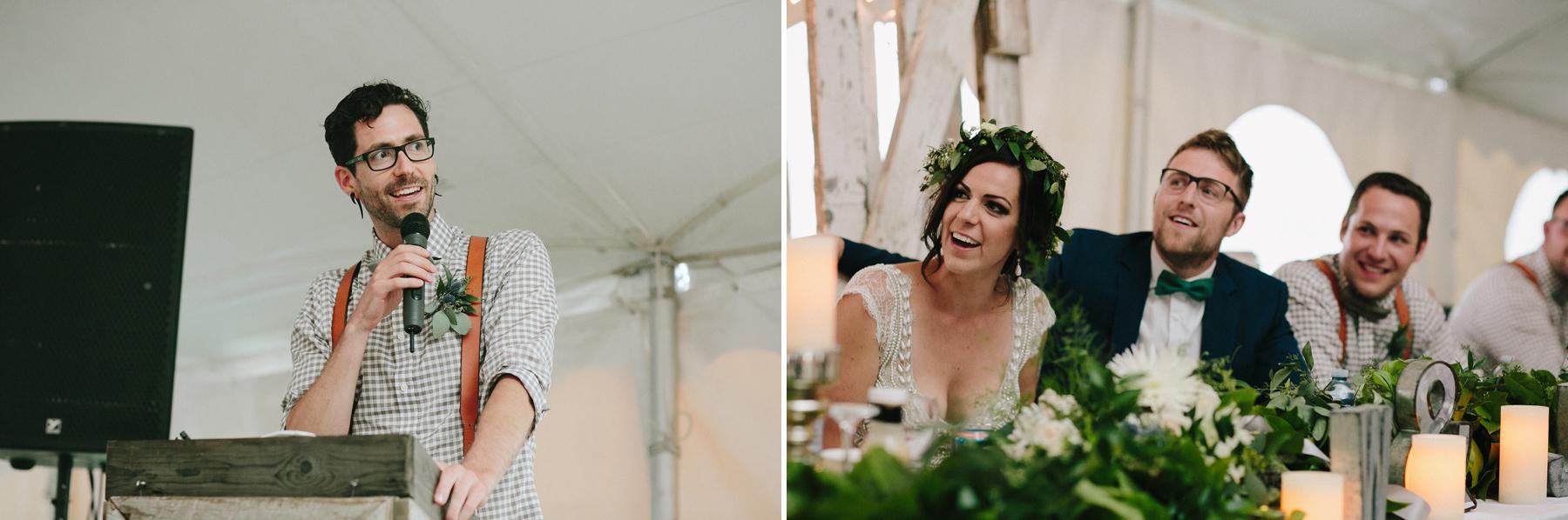 alberta-farm-wedding-photographer-rp-wj-216.jpg