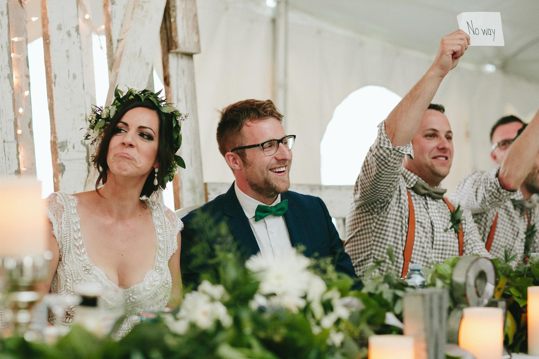 alberta-farm-wedding-photographer-rp-wj-215.jpg