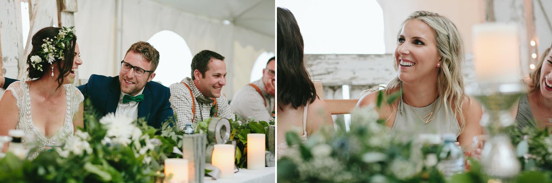 alberta-farm-wedding-photographer-rp-wj-217.jpg