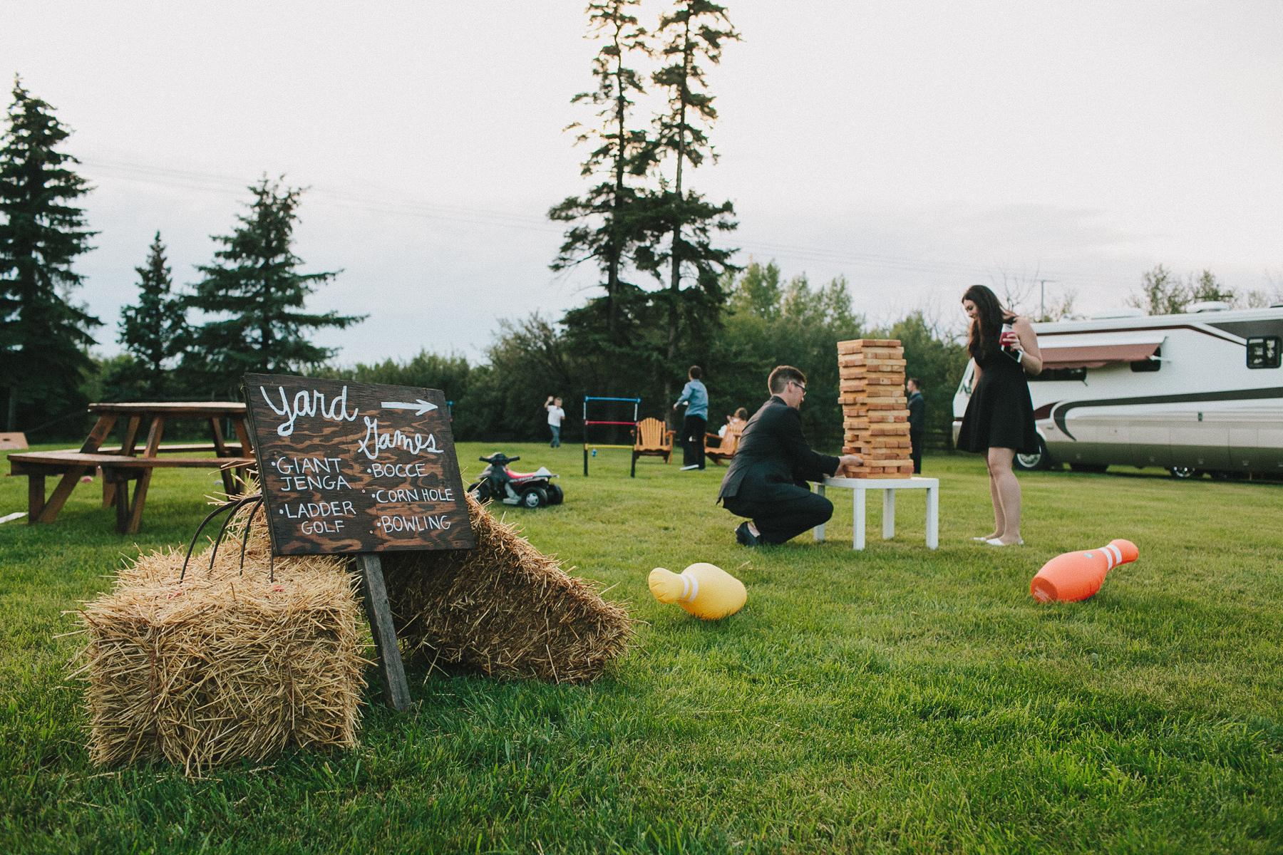 alberta-farm-wedding-photographer-rp-wj-222.jpg