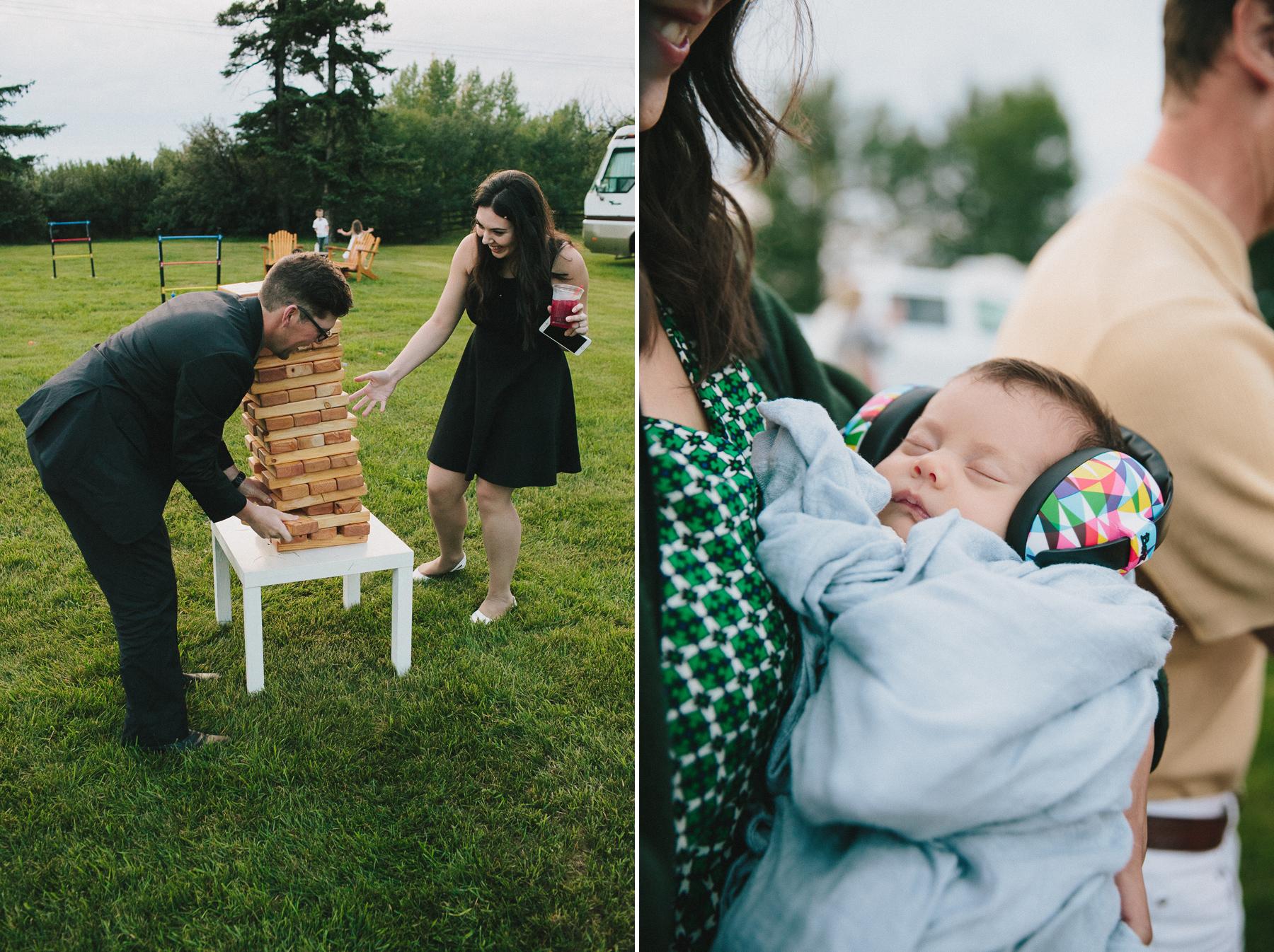 alberta-farm-wedding-photographer-rp-wj-223.jpg