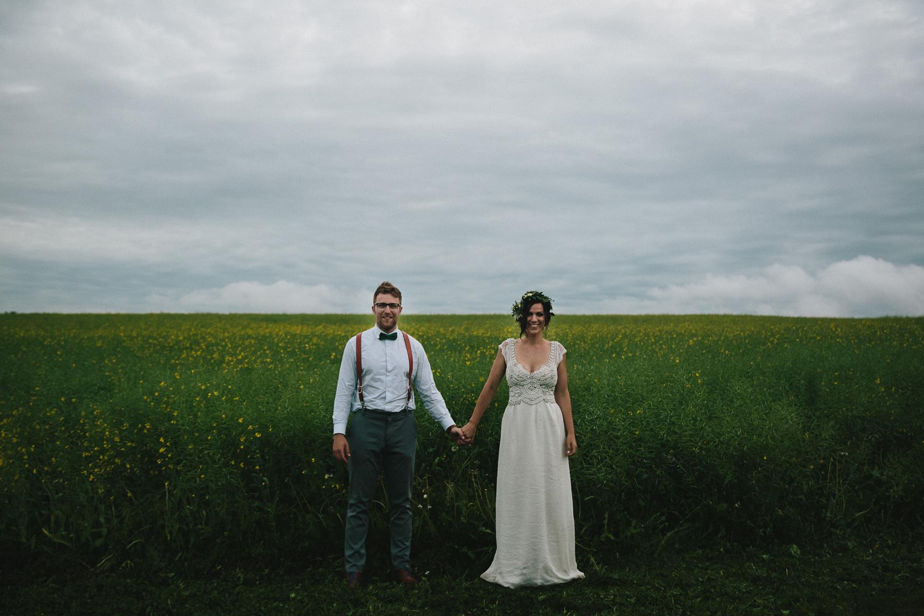 alberta-farm-wedding-photographer-rp-wj-227.jpg