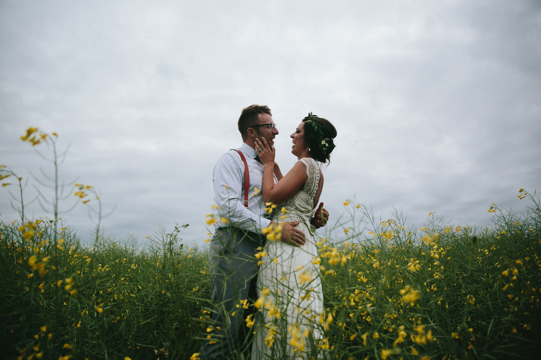 alberta-farm-wedding-photographer-rp-wj-228.jpg