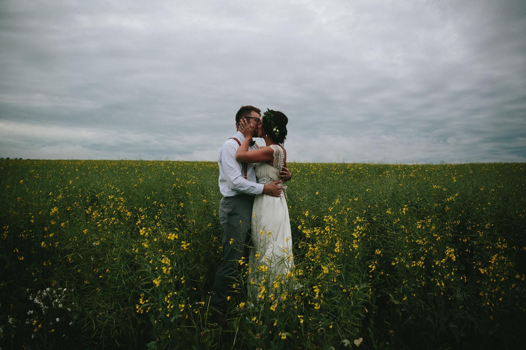 alberta-farm-wedding-photographer-rp-wj-229.jpg