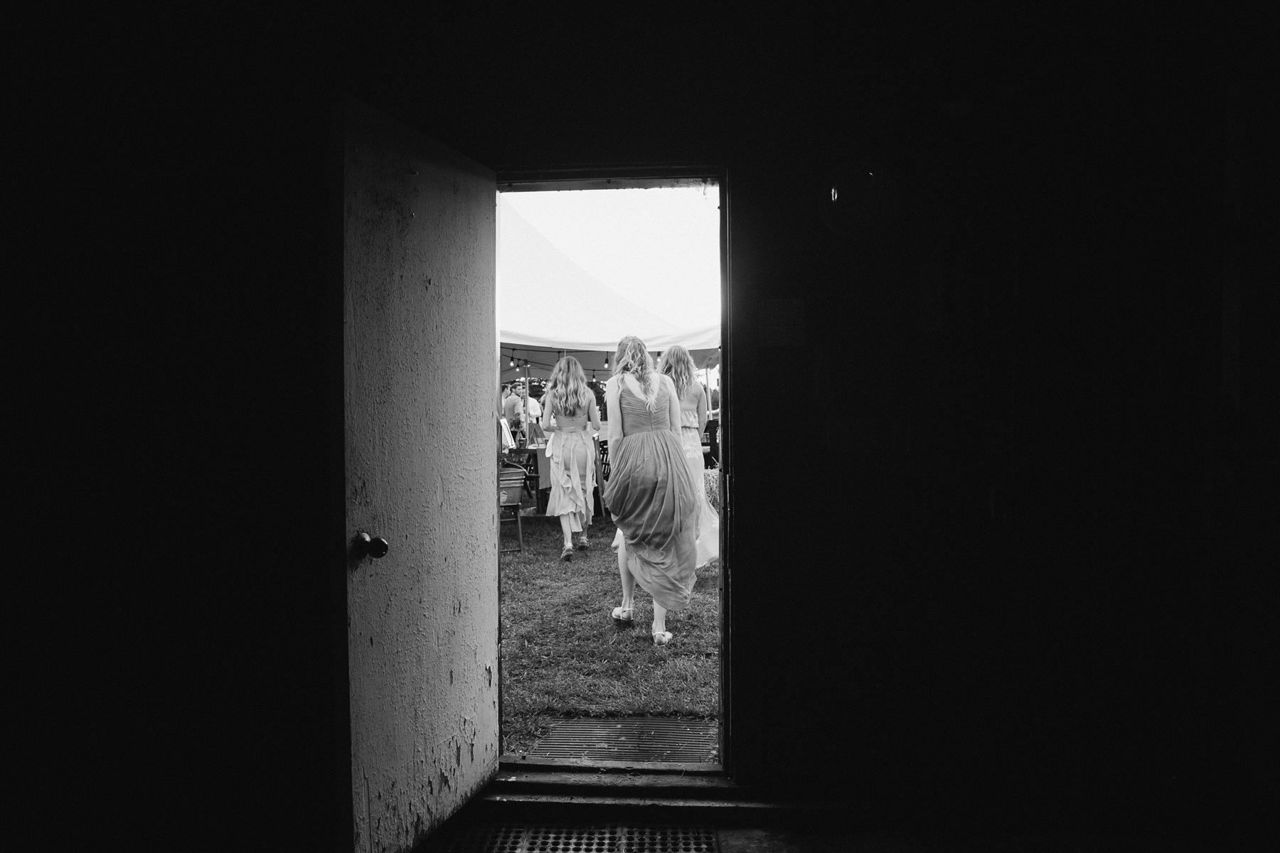 alberta-farm-wedding-photographer-rp-wj-231.jpg