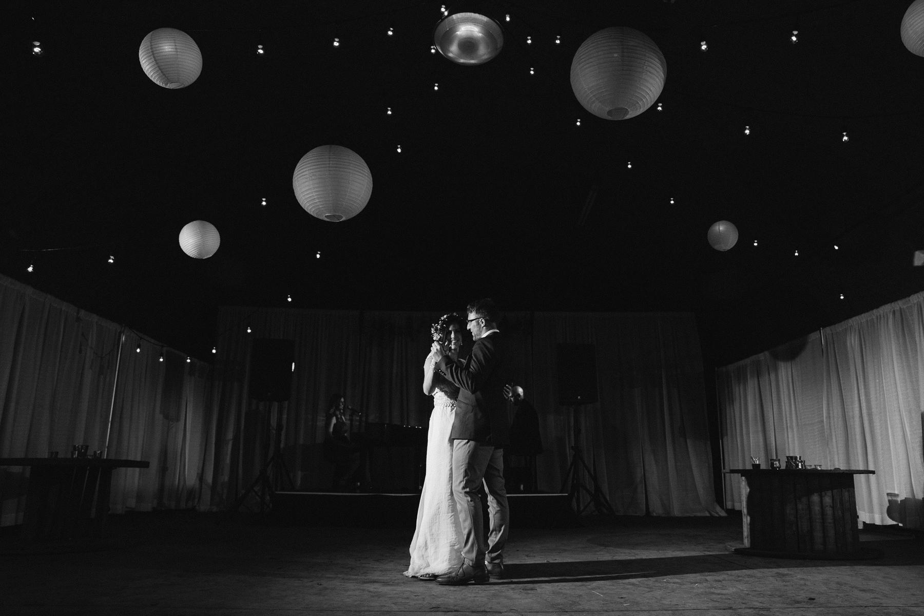 alberta-farm-wedding-photographer-rp-wj-234.jpg