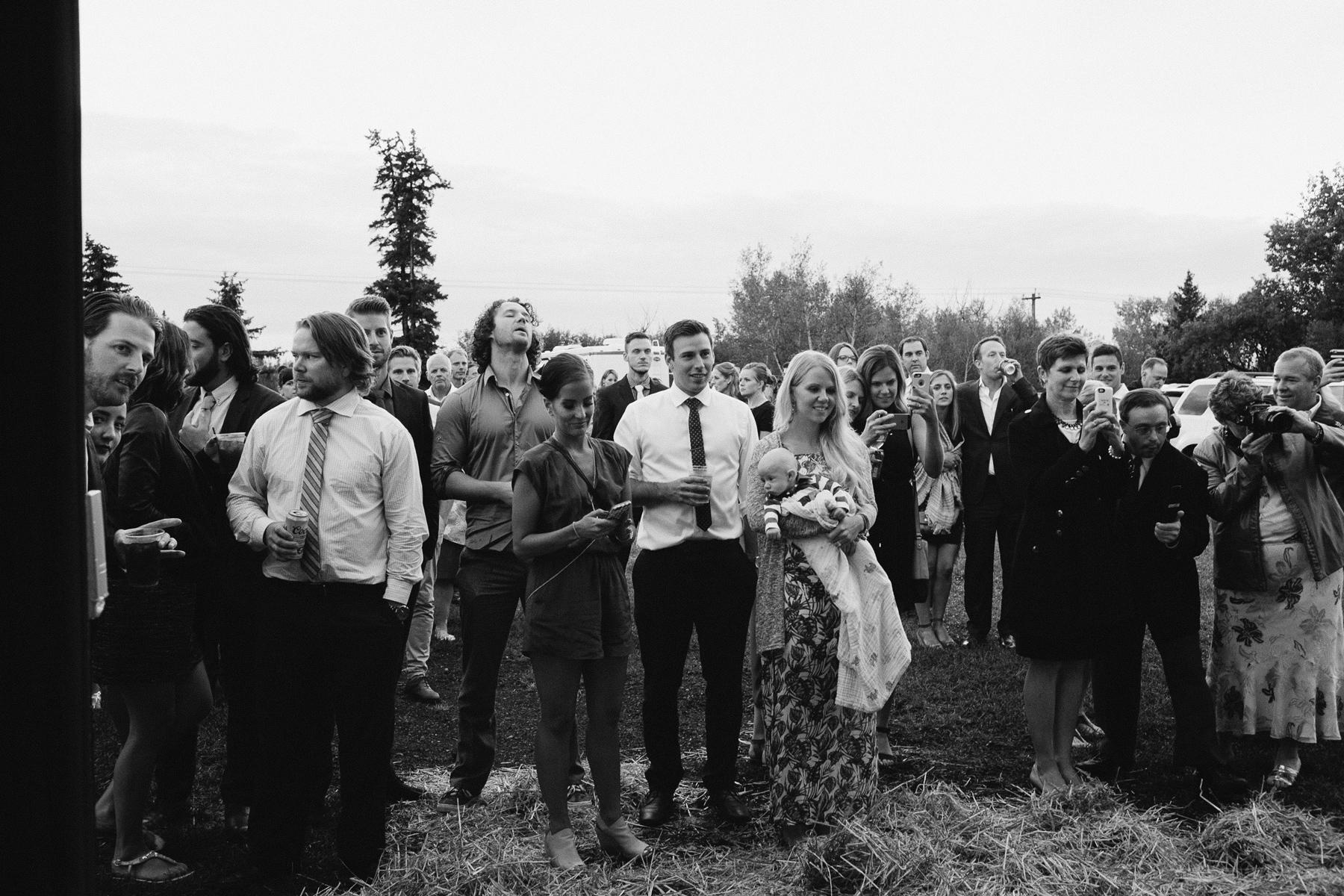 alberta-farm-wedding-photographer-rp-wj-238.jpg