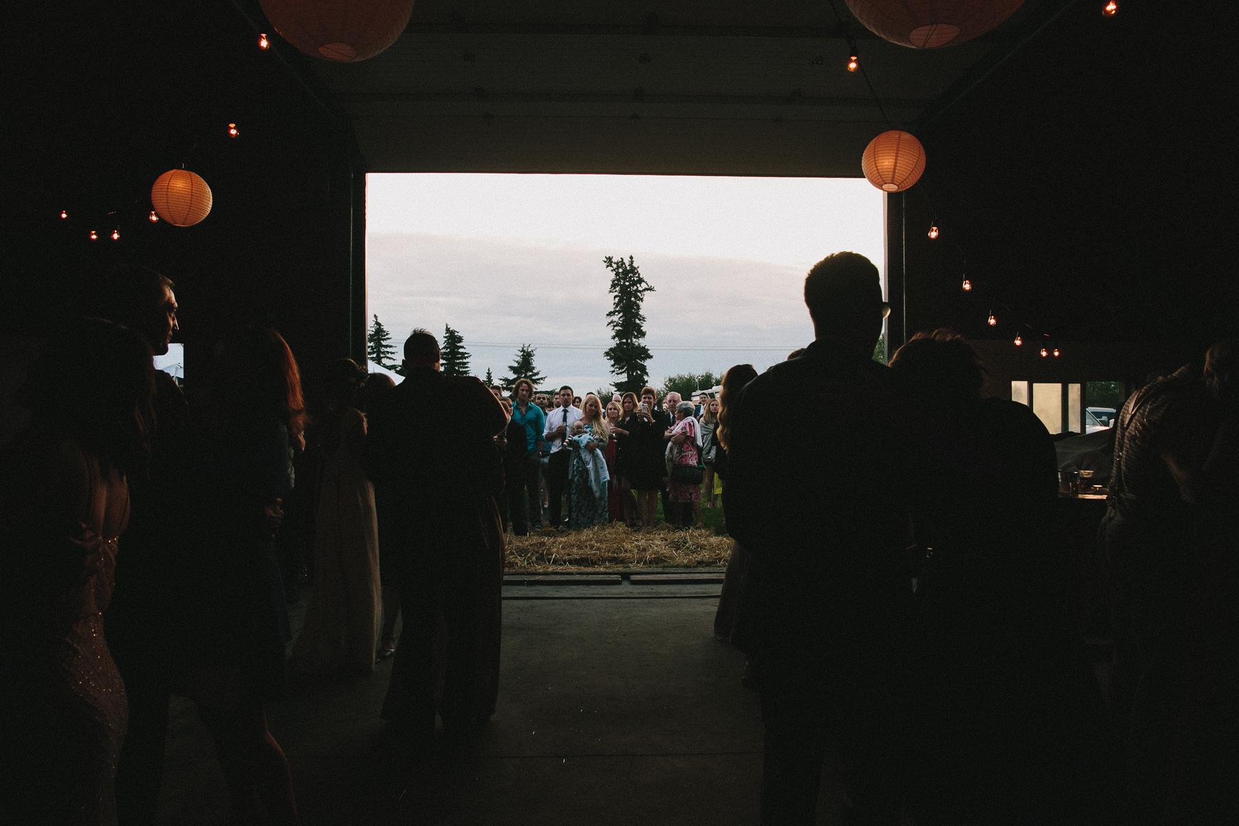 alberta-farm-wedding-photographer-rp-wj-240.jpg