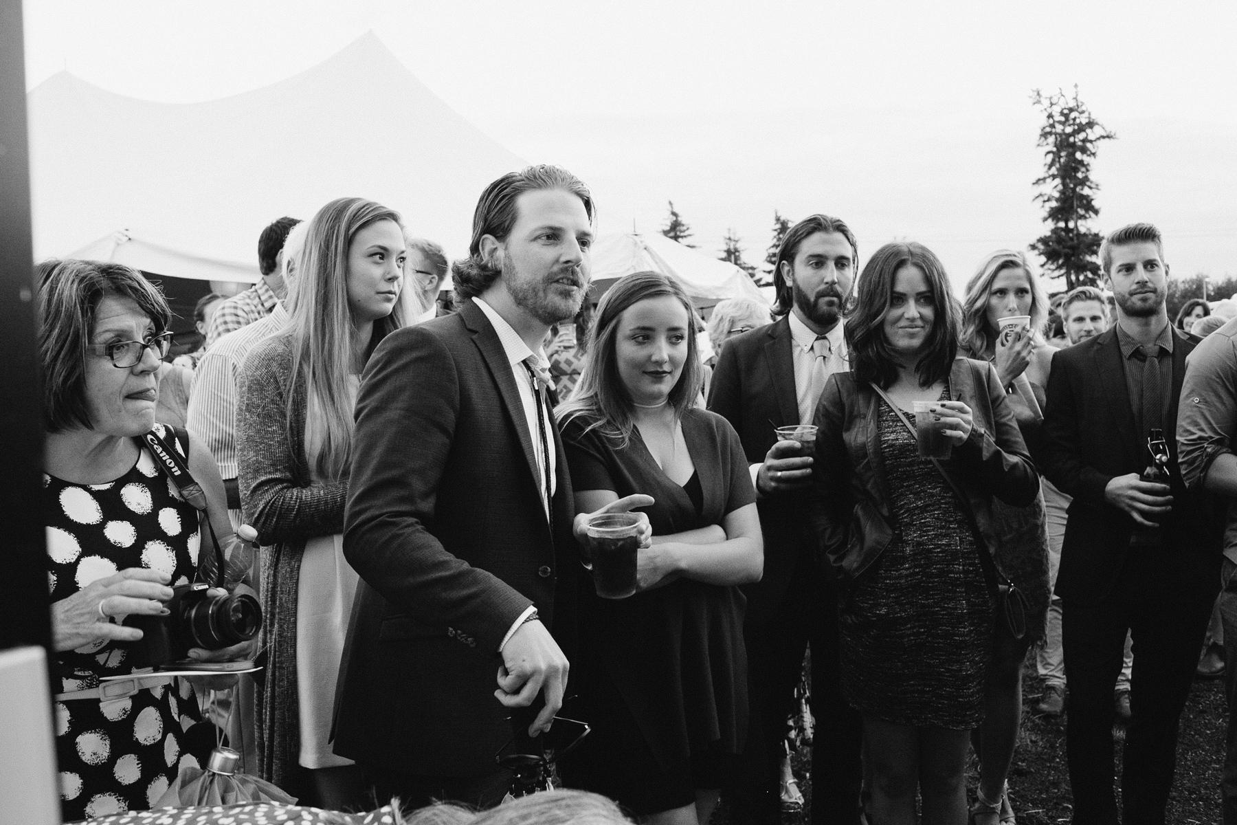 alberta-farm-wedding-photographer-rp-wj-242.jpg