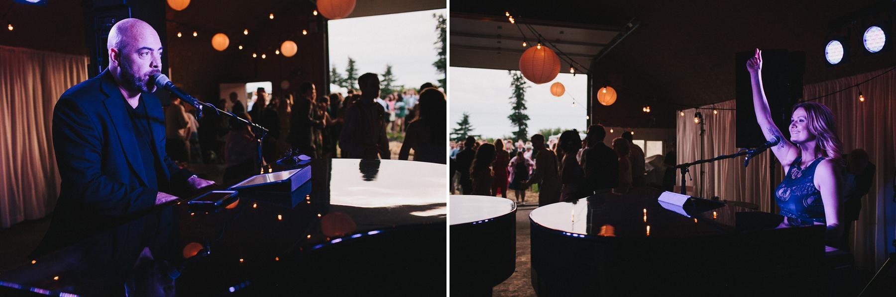 alberta-farm-wedding-photographer-rp-wj-244.jpg