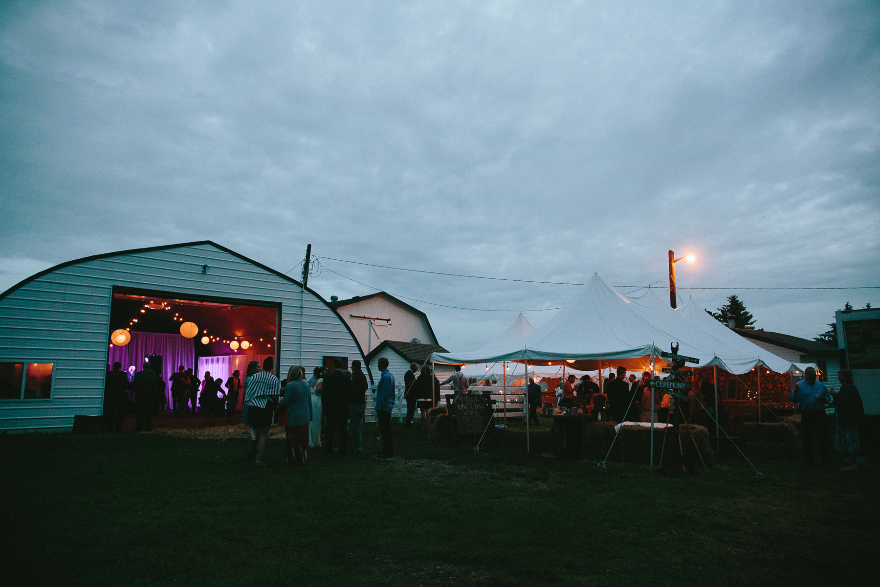 alberta-farm-wedding-photographer-rp-wj-247.jpg