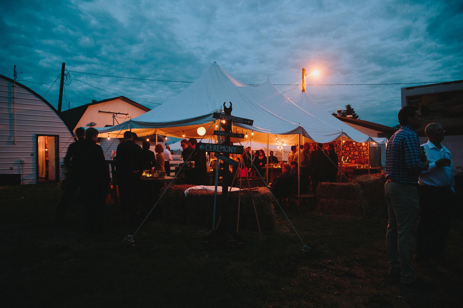 alberta-farm-wedding-photographer-rp-wj-248.jpg