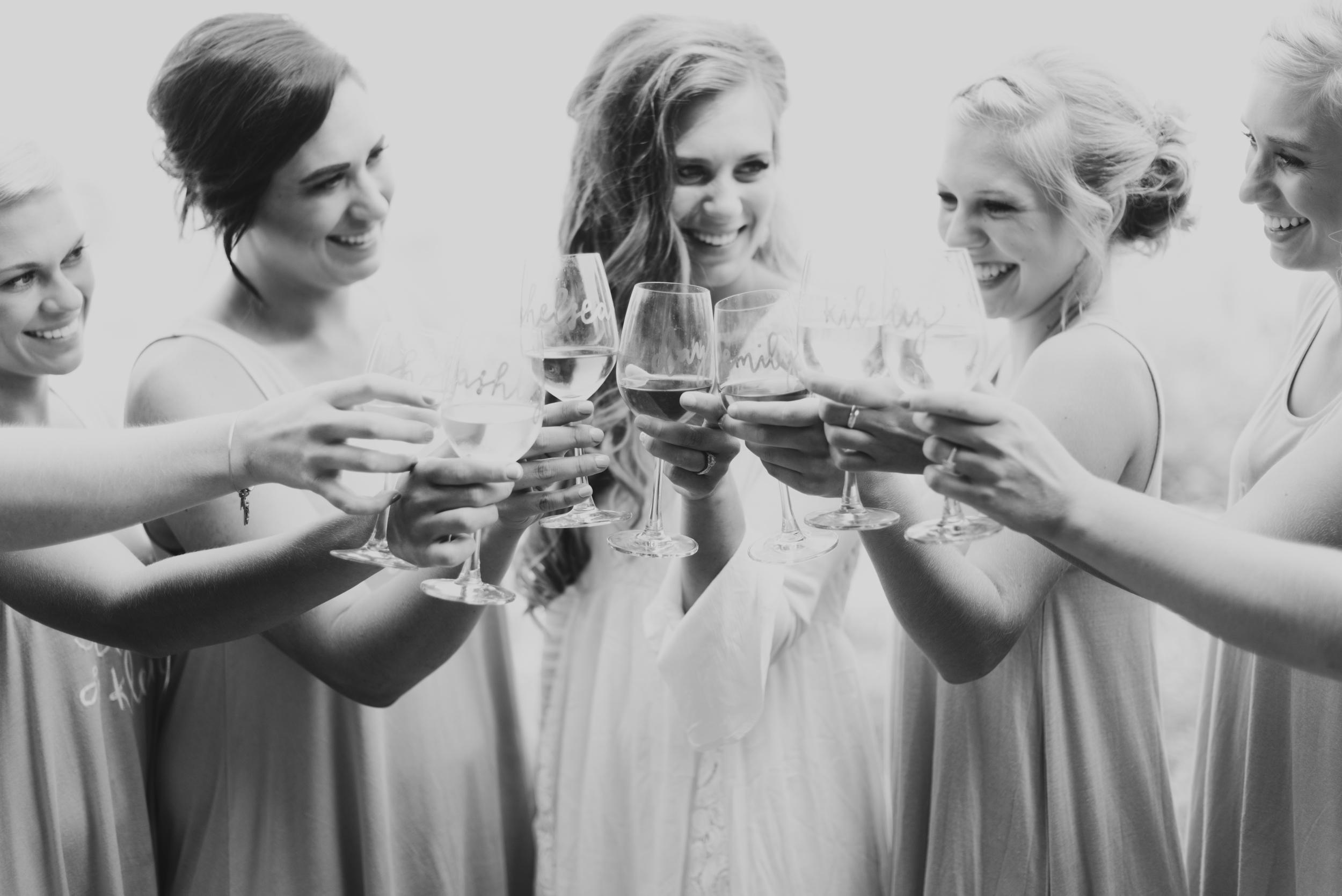 KLEIN WEDDING-38.jpg