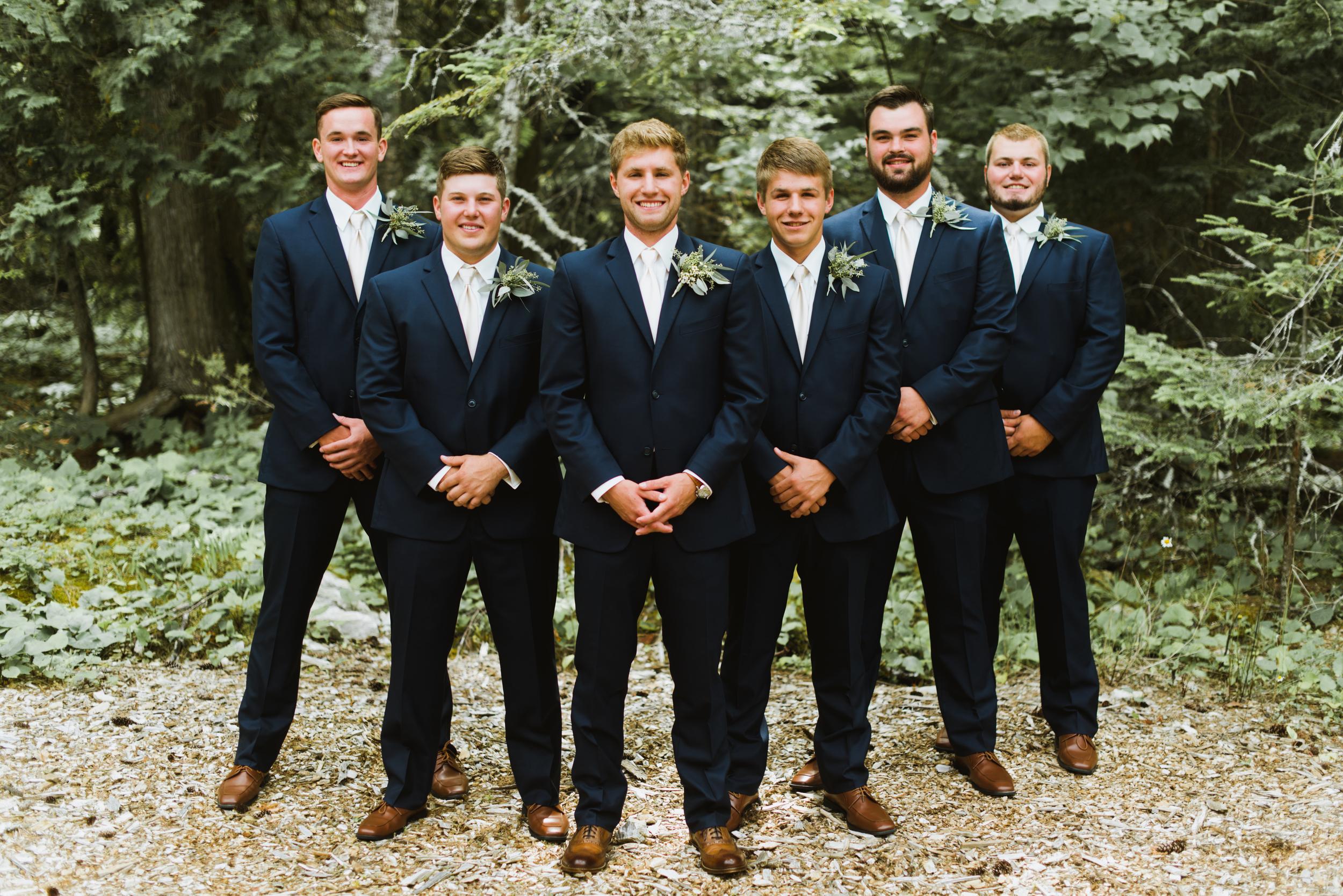 KLEIN WEDDING-103.jpg