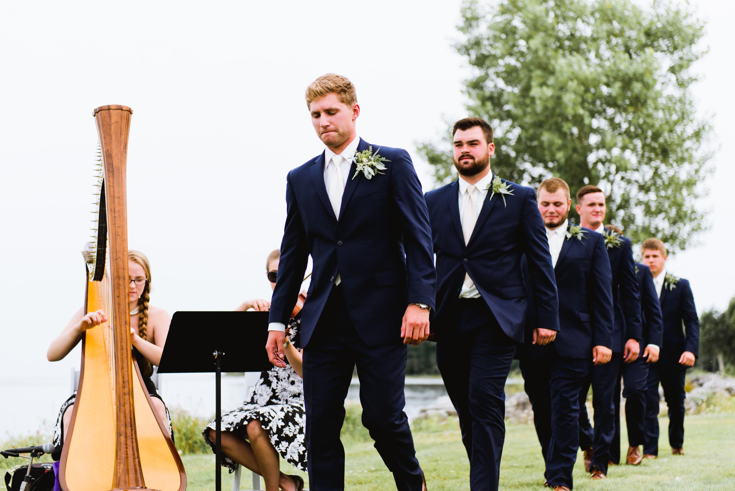 KLEIN WEDDING-404.jpg