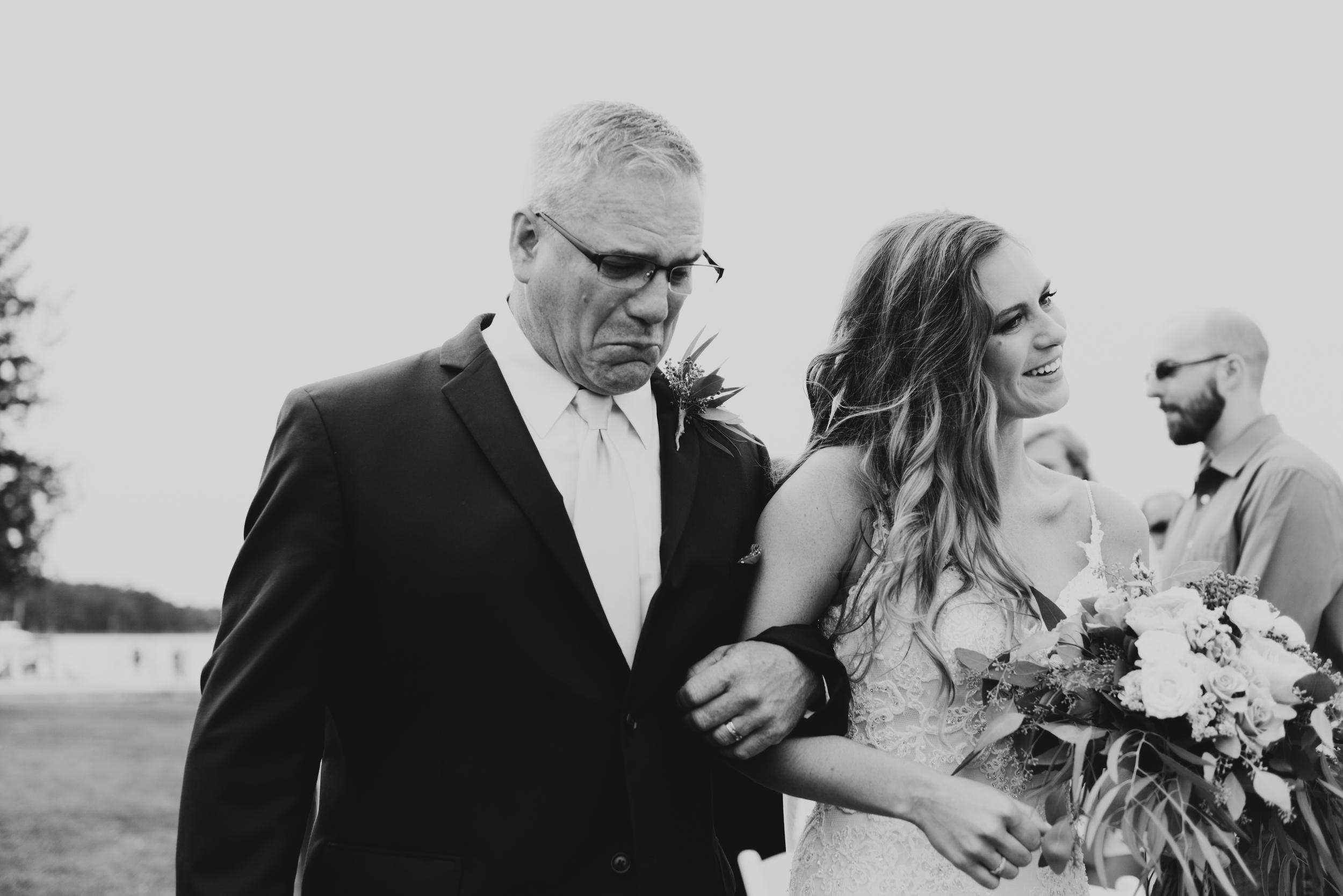 KLEIN WEDDING-474.jpg