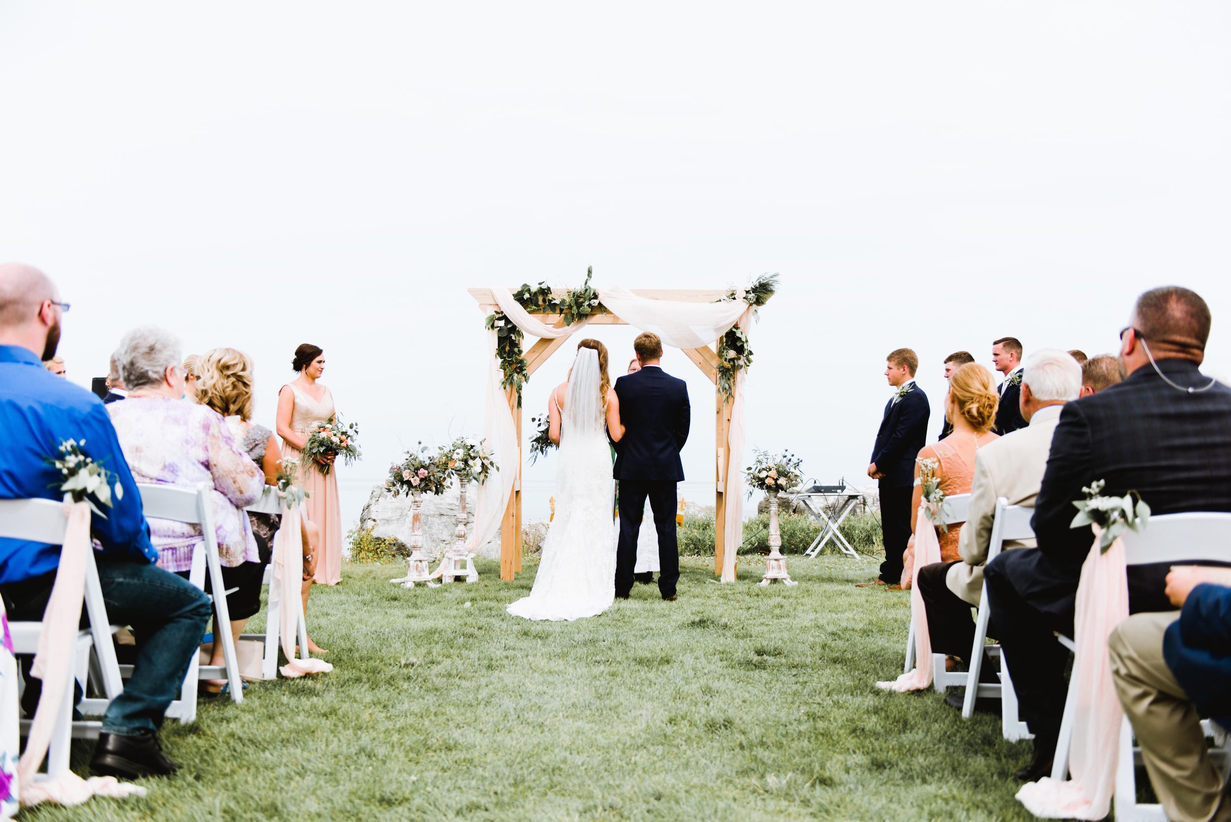 KLEIN WEDDING-495.jpg