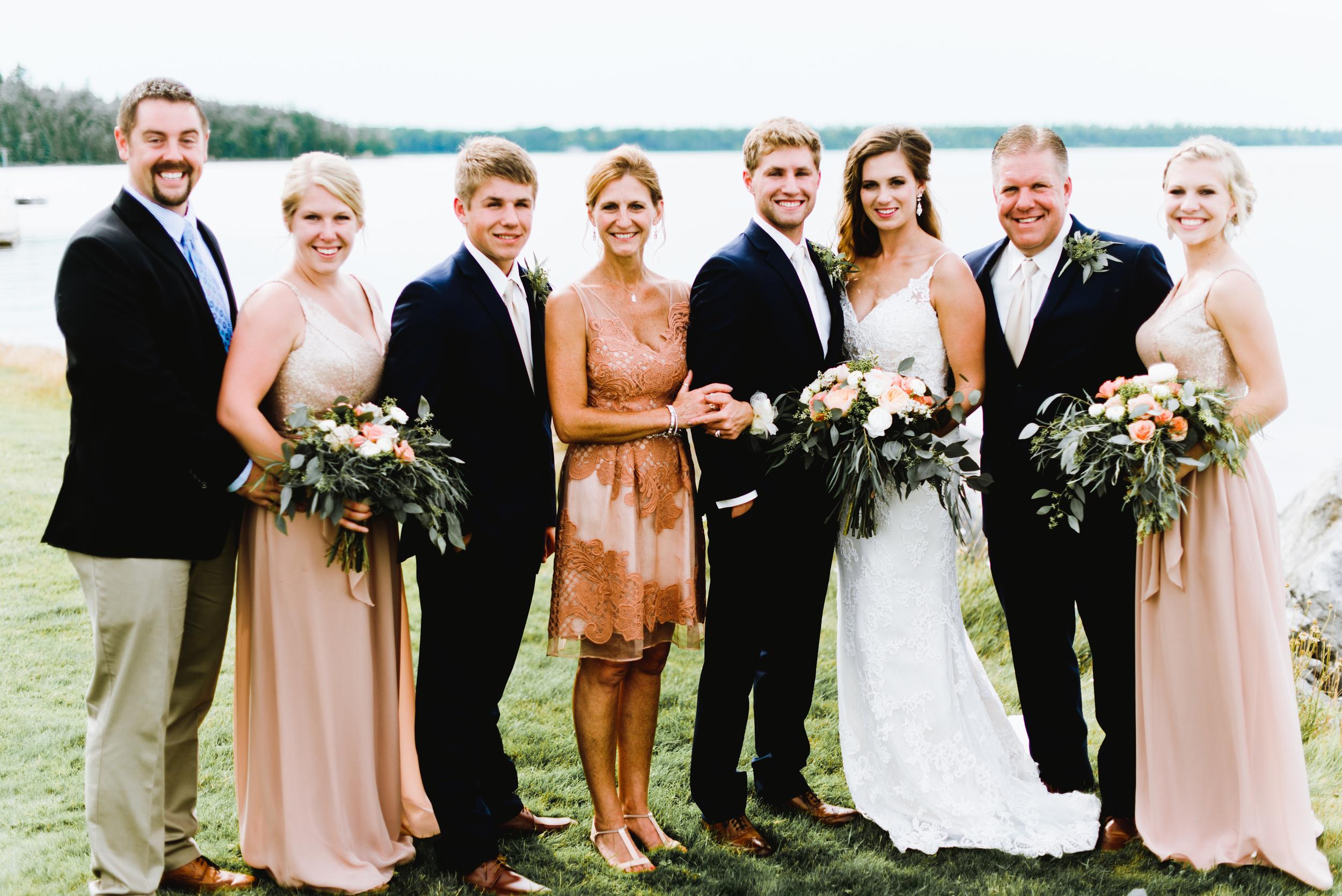 KLEIN WEDDING-610.jpg
