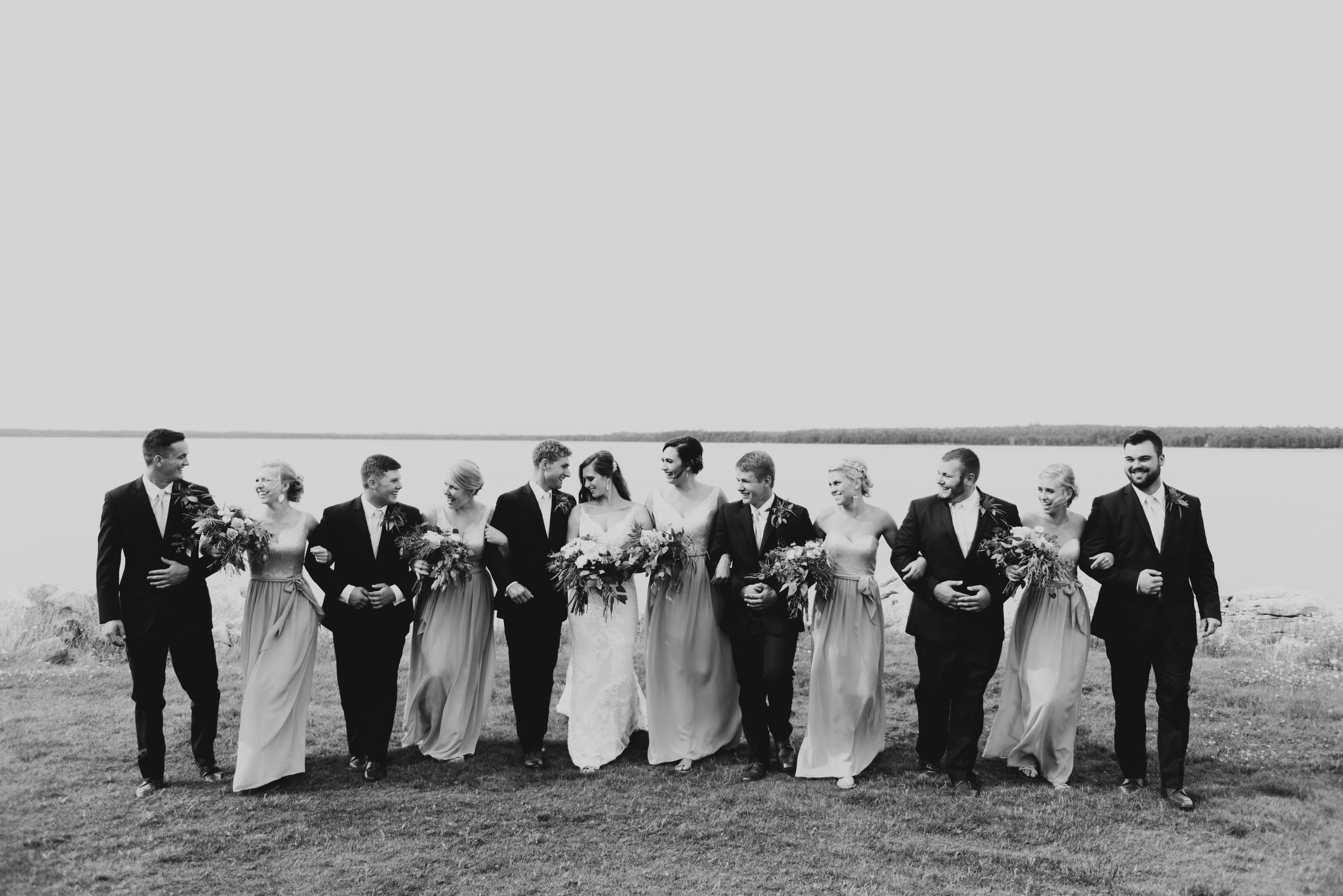 KLEIN WEDDING-663.jpg