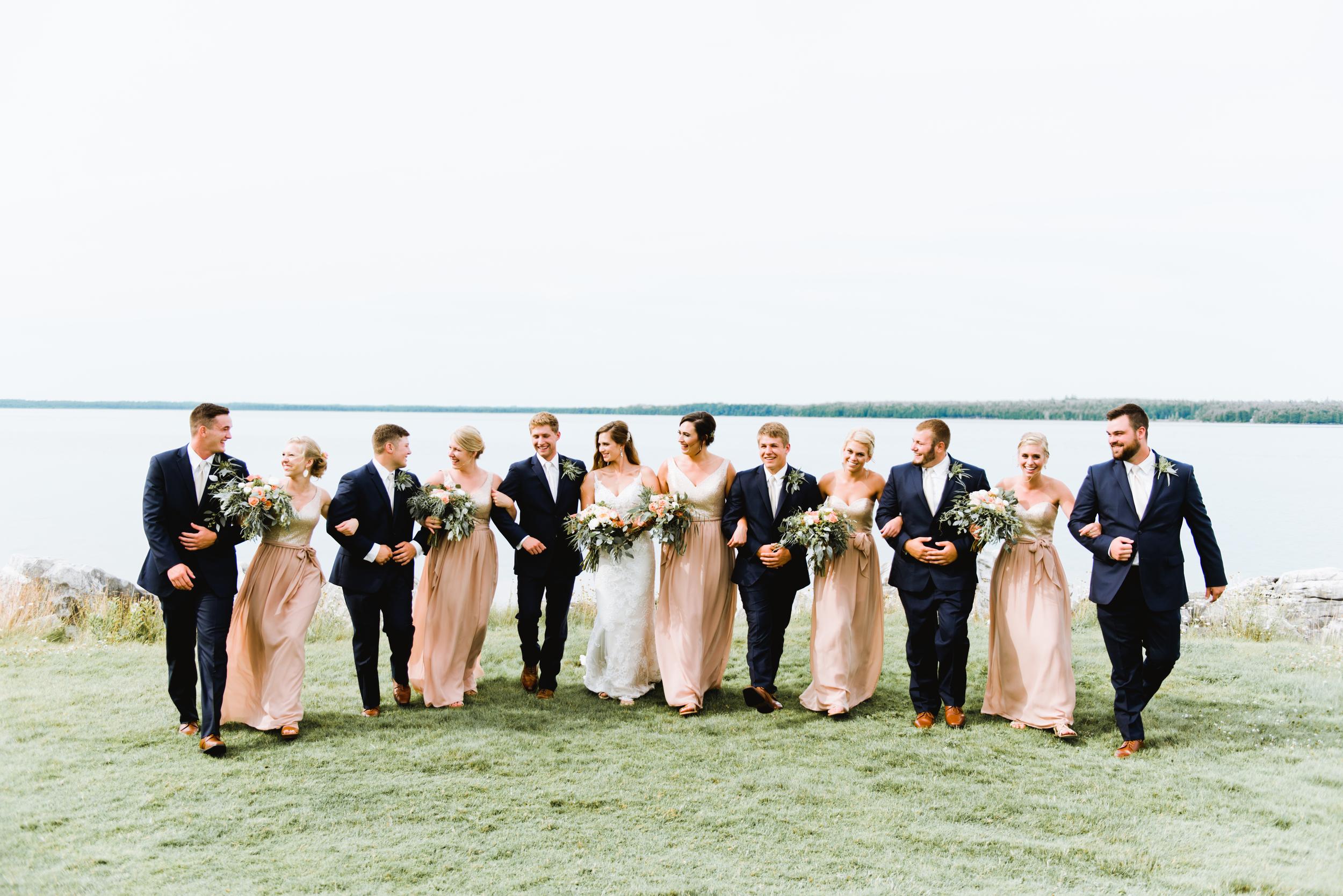KLEIN WEDDING-659.jpg