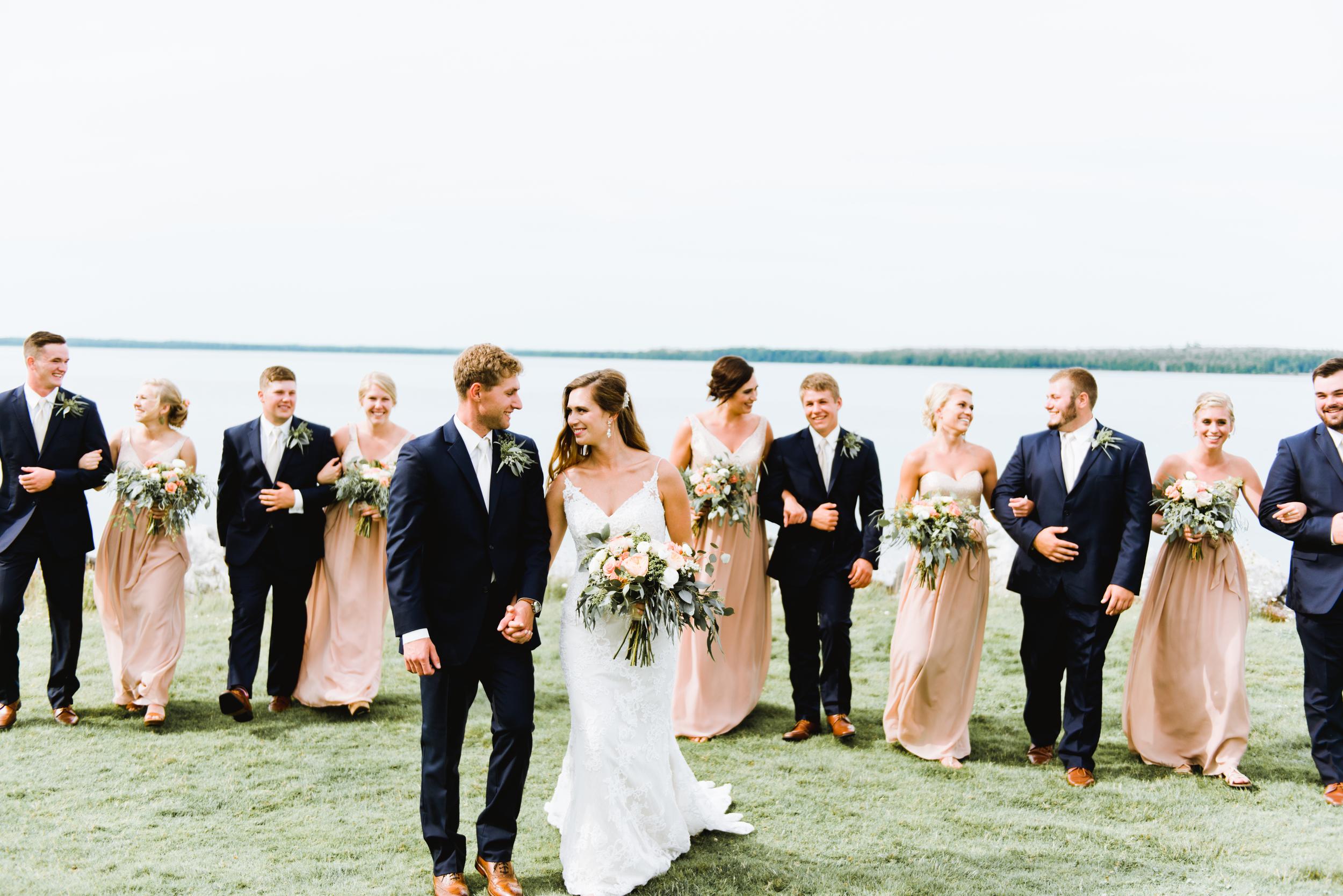 KLEIN WEDDING-679.jpg
