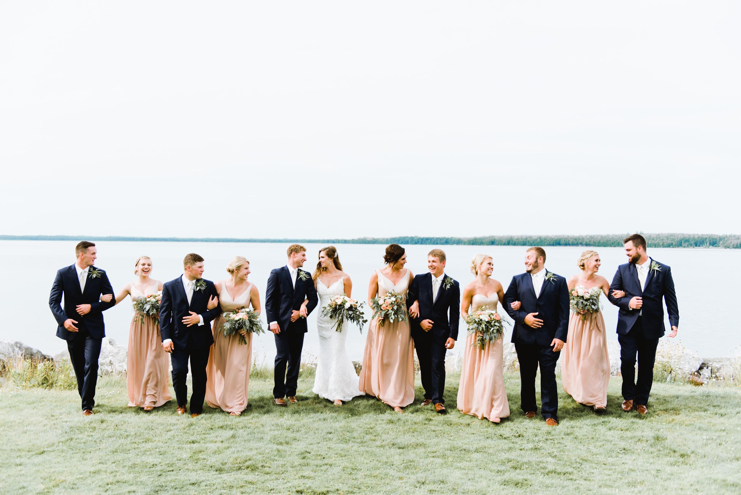 KLEIN WEDDING-671.jpg