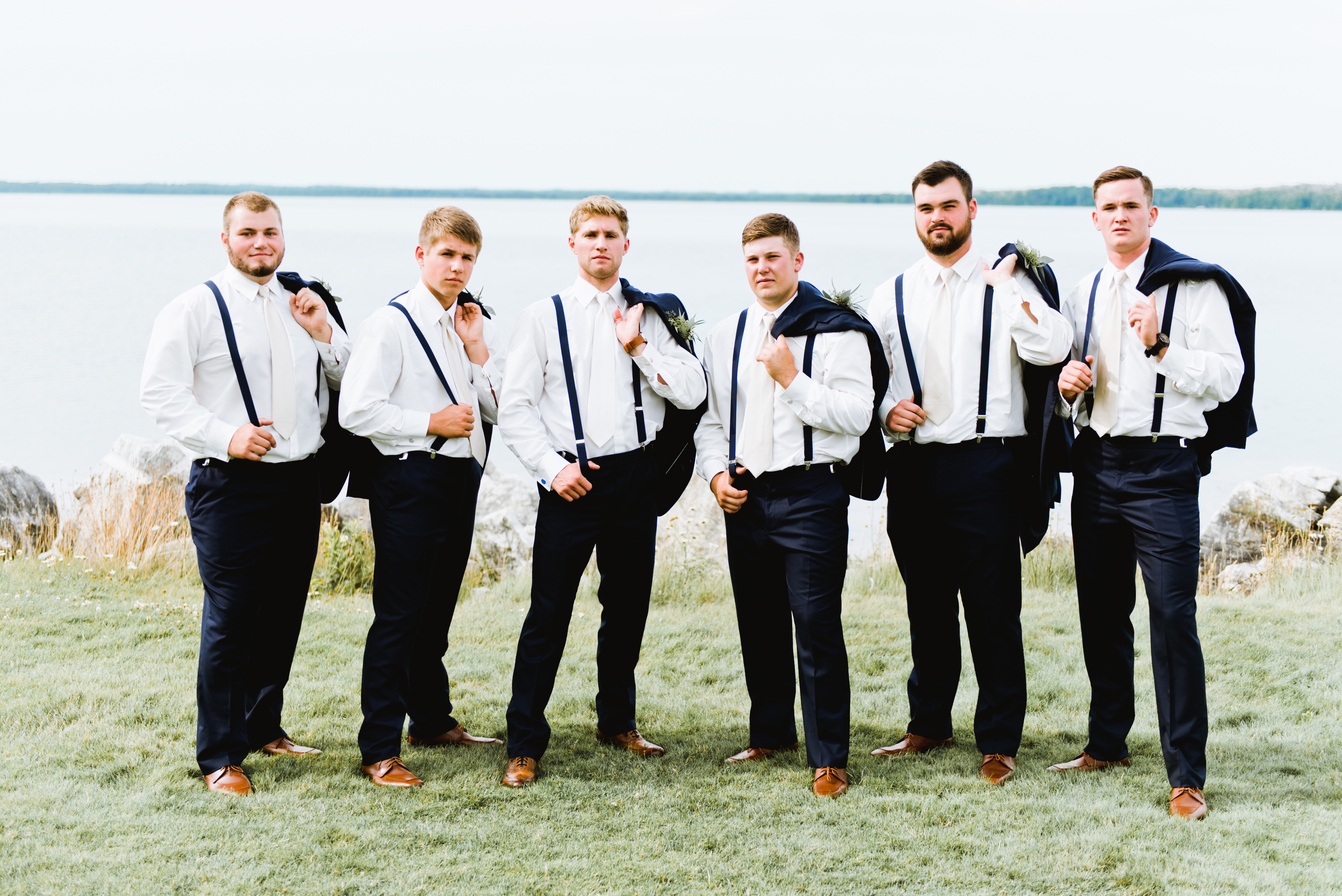 KLEIN WEDDING-697.jpg
