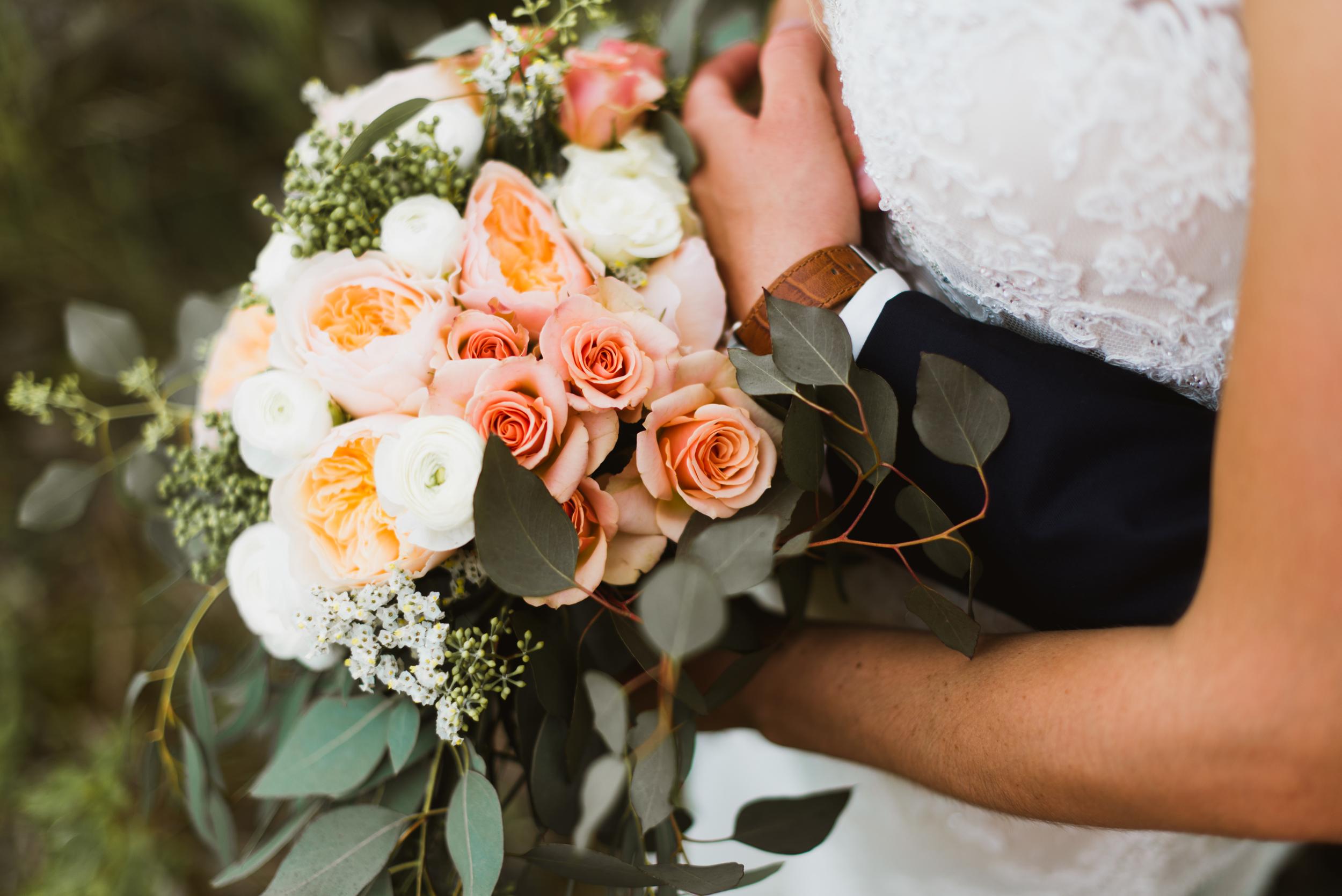 KLEIN WEDDING-763.jpg