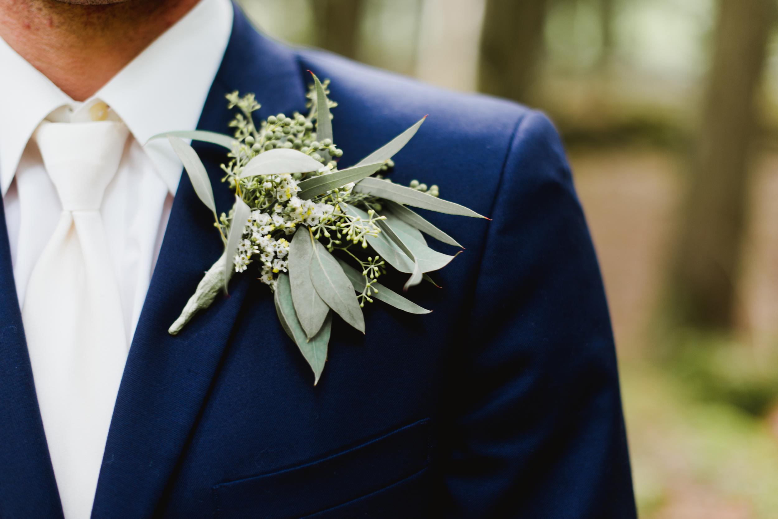 KLEIN WEDDING-773.jpg