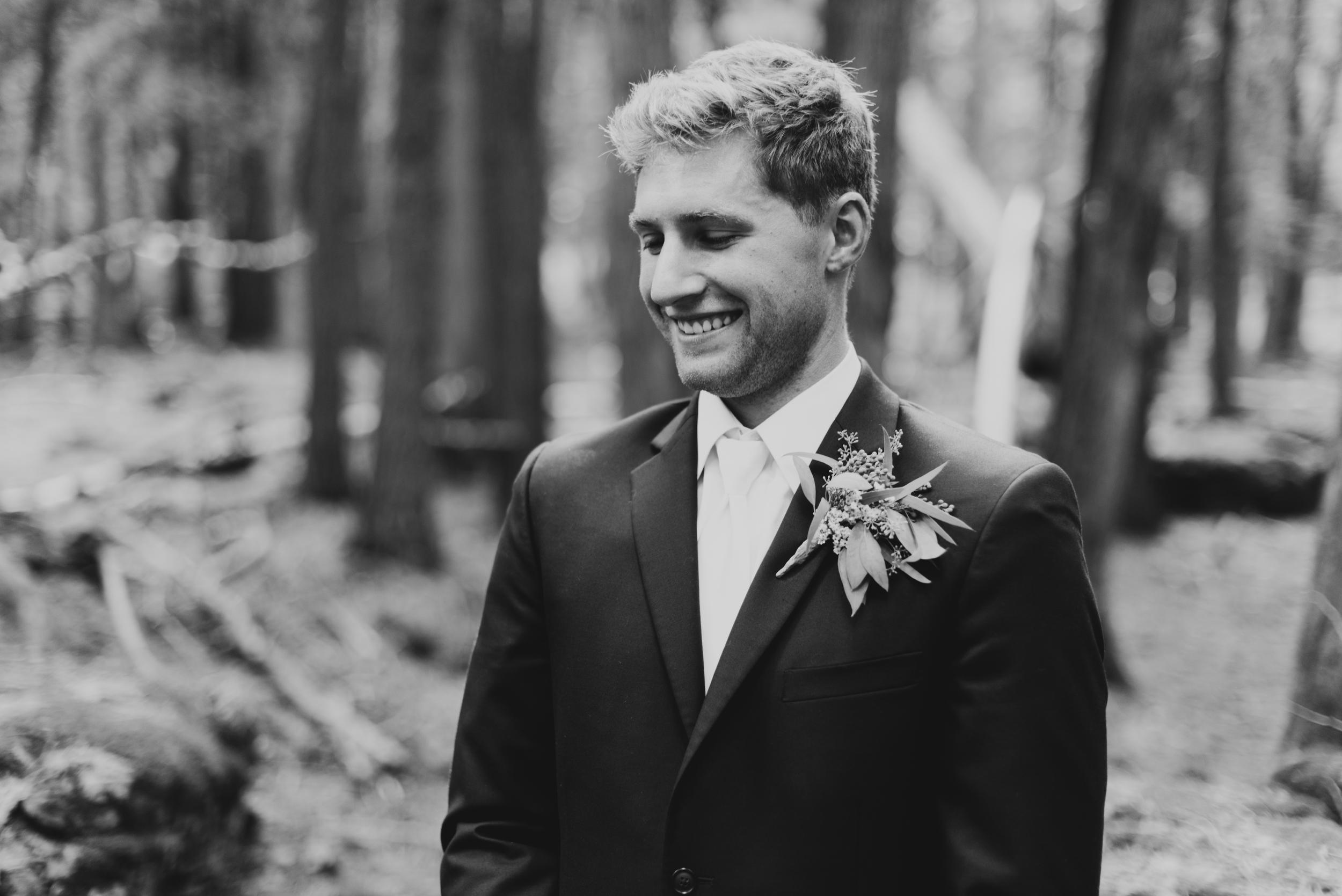 KLEIN WEDDING-782.jpg
