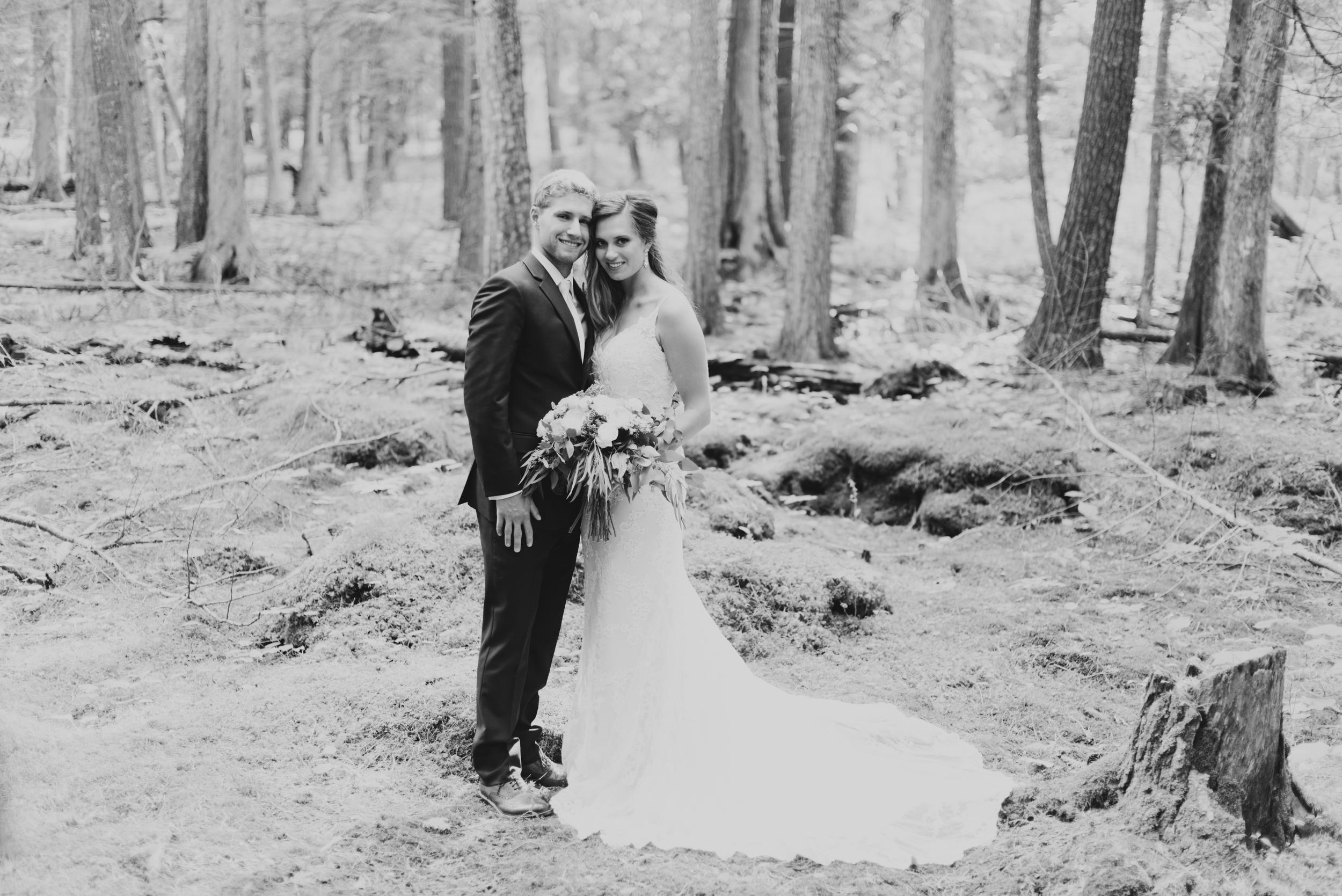 KLEIN WEDDING-792.jpg