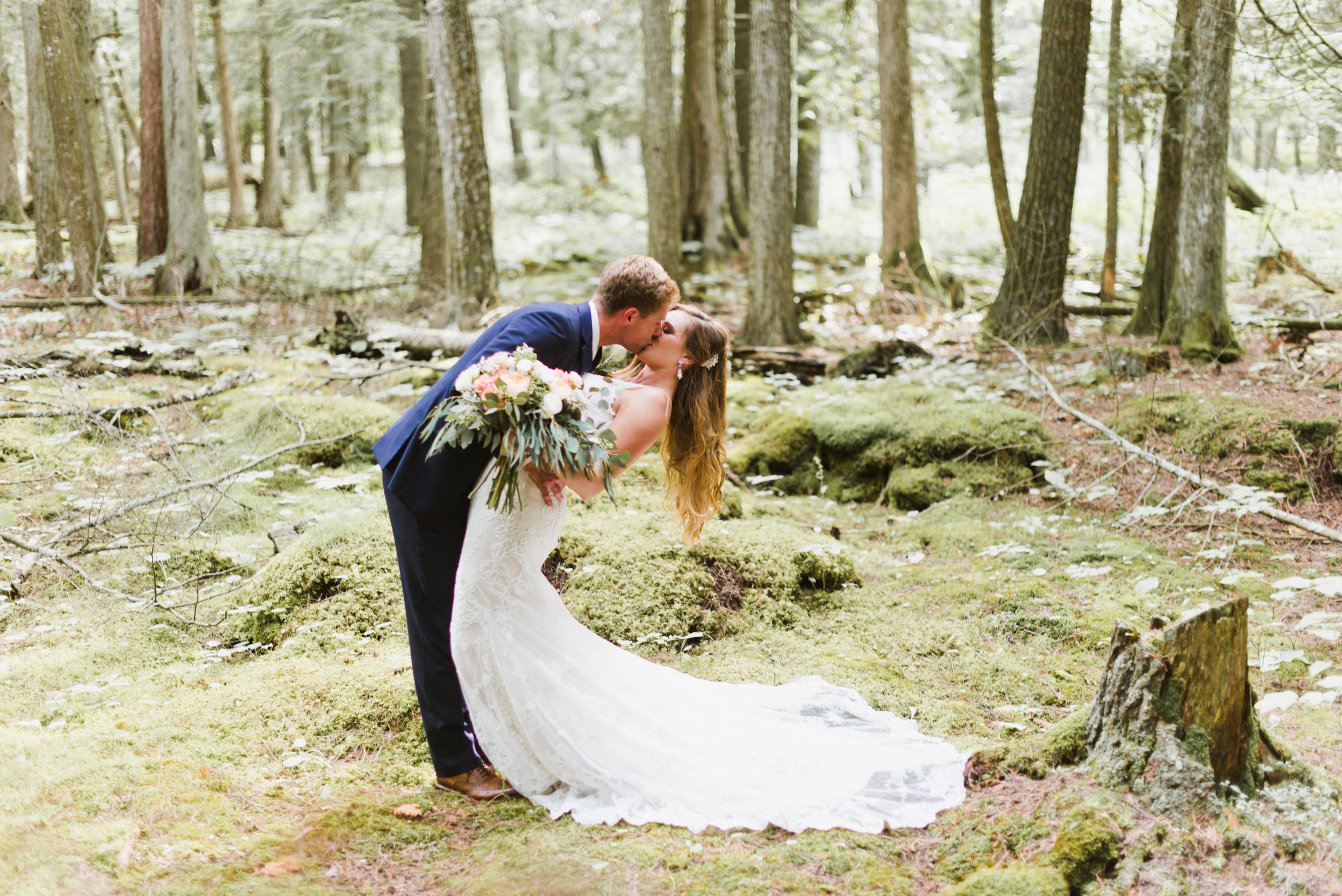 KLEIN WEDDING-799.jpg