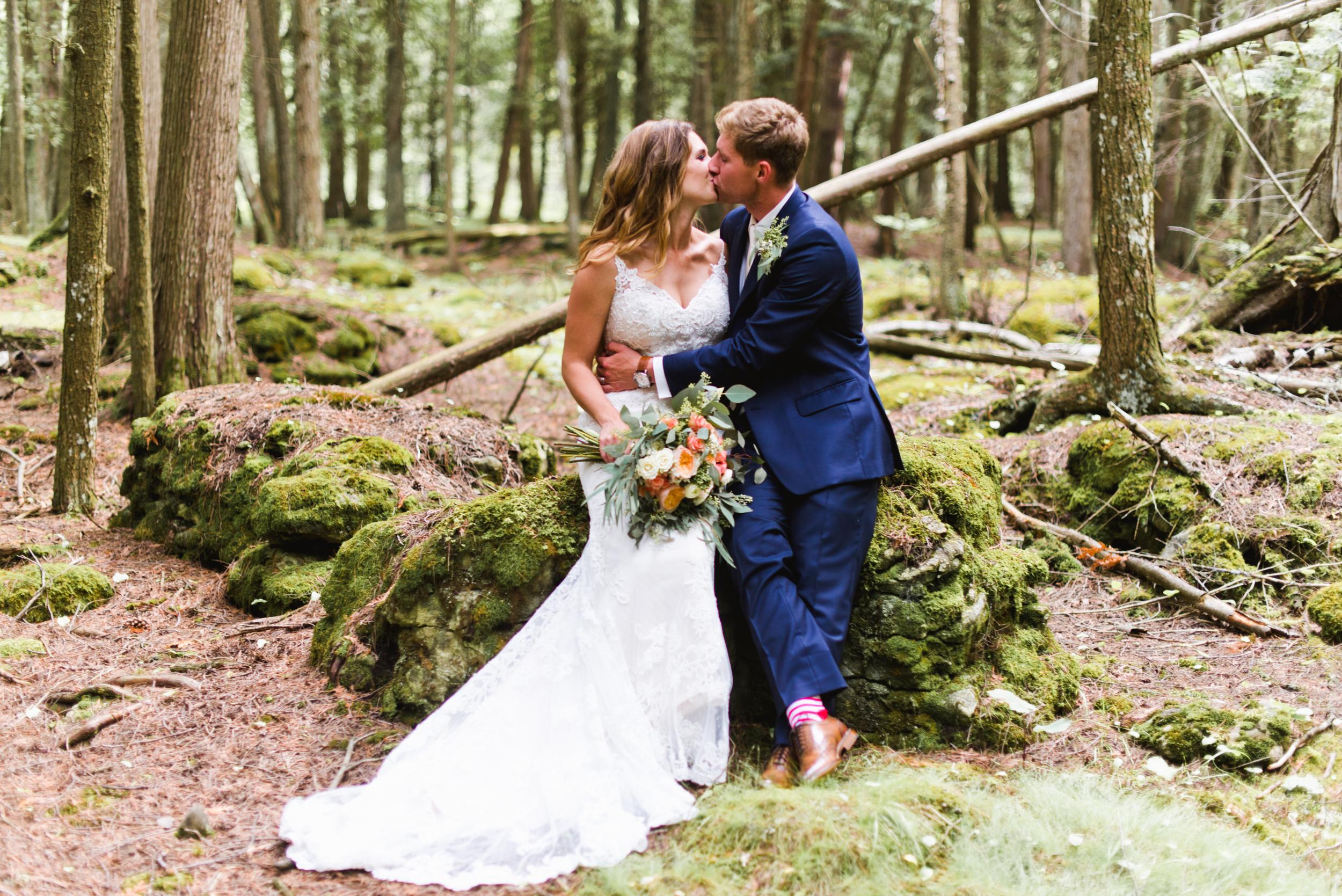 KLEIN WEDDING-842.jpg