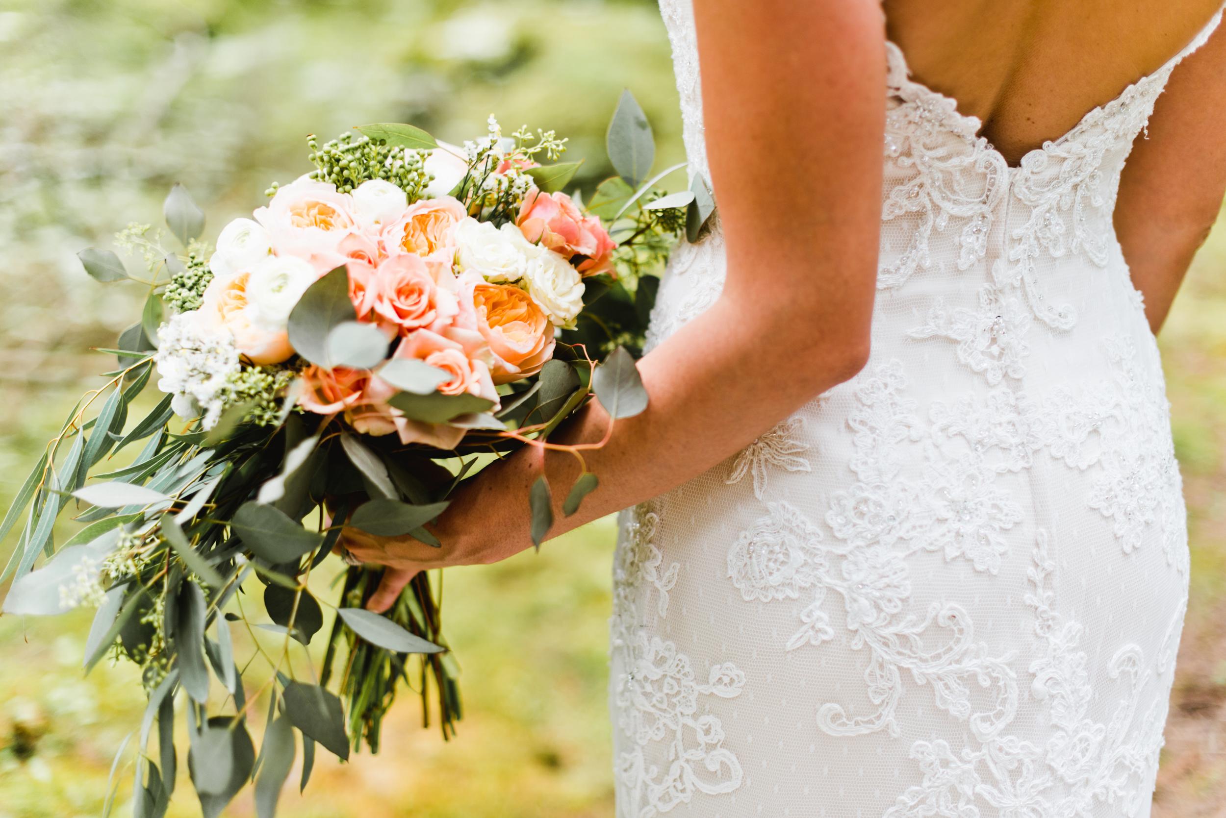 KLEIN WEDDING-871.jpg