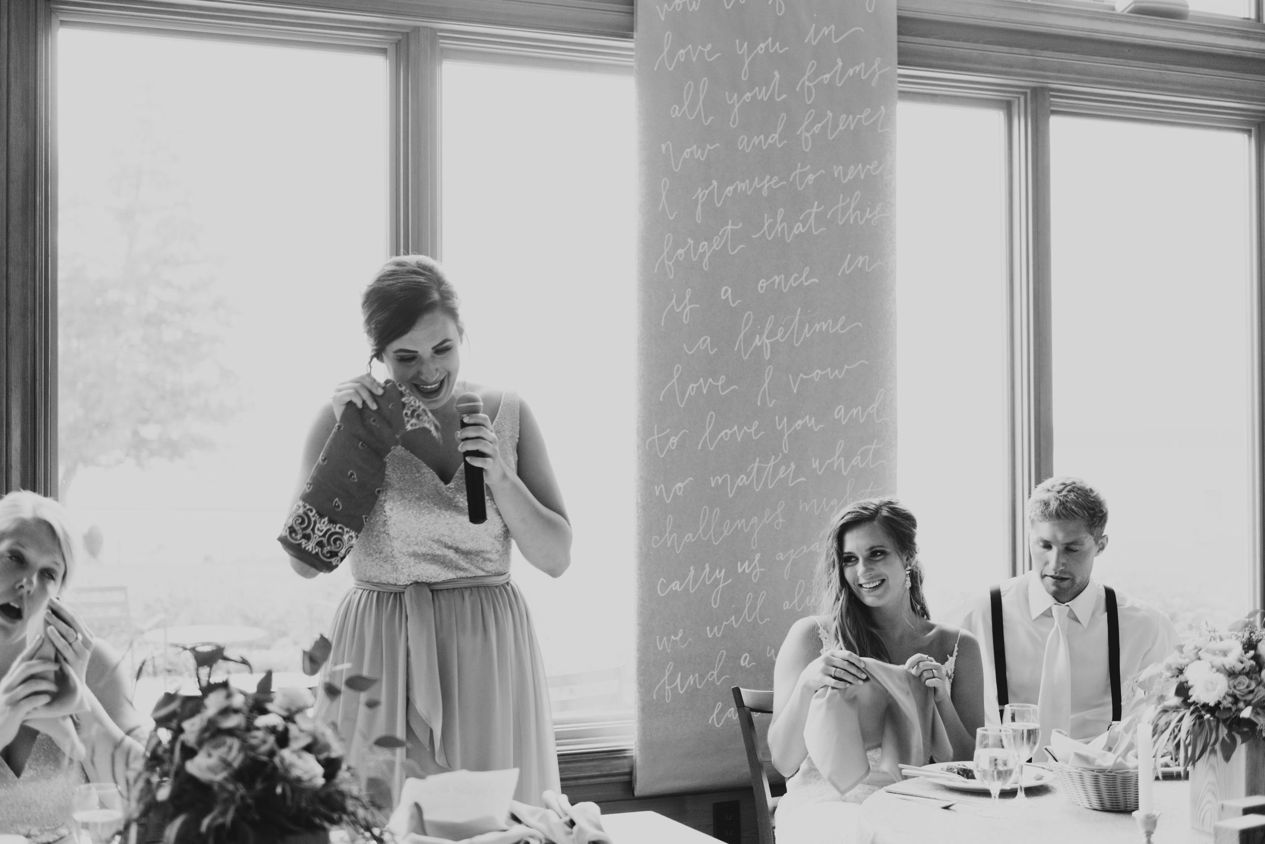 KLEIN WEDDING-1100.jpg