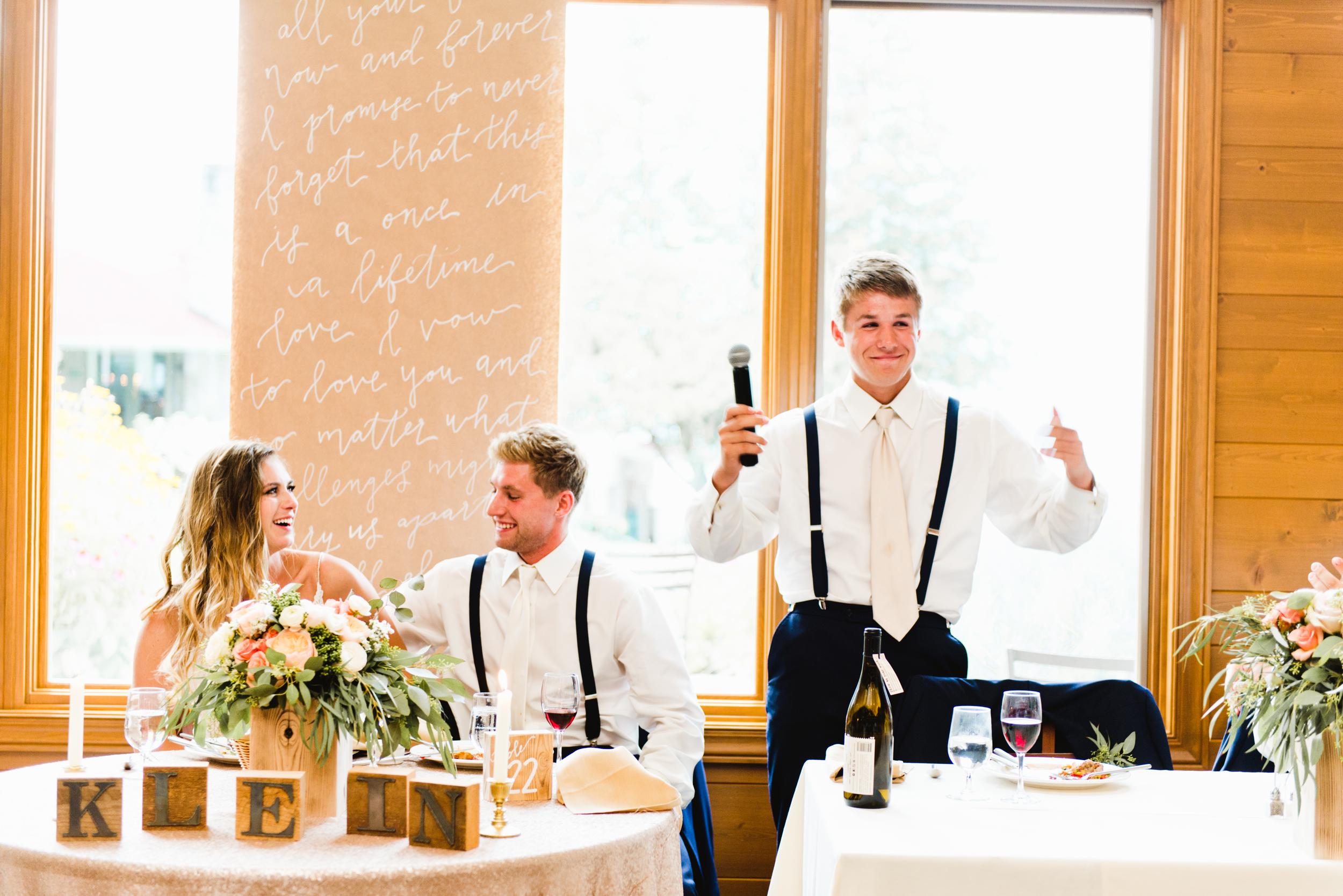 KLEIN WEDDING-1110.jpg