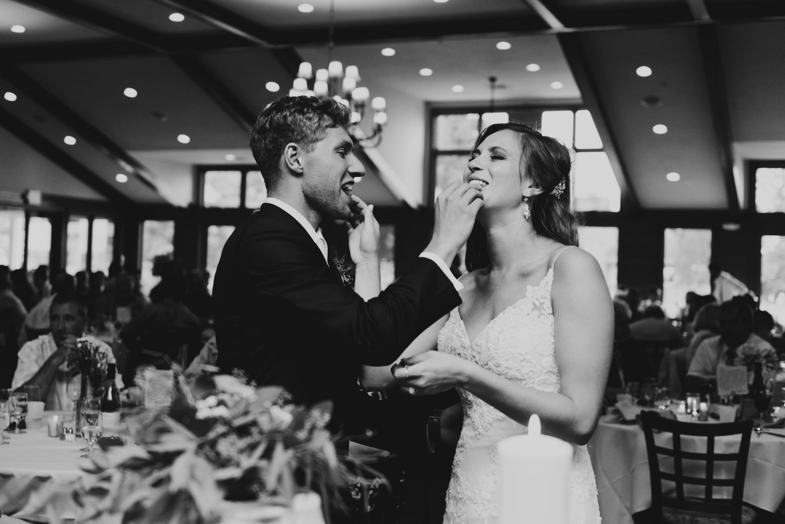 KLEIN WEDDING-1154.jpg