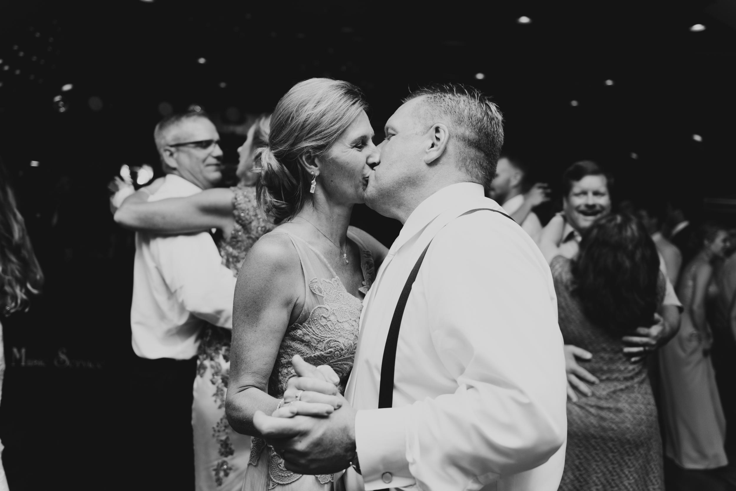 KLEIN WEDDING-1257.jpg