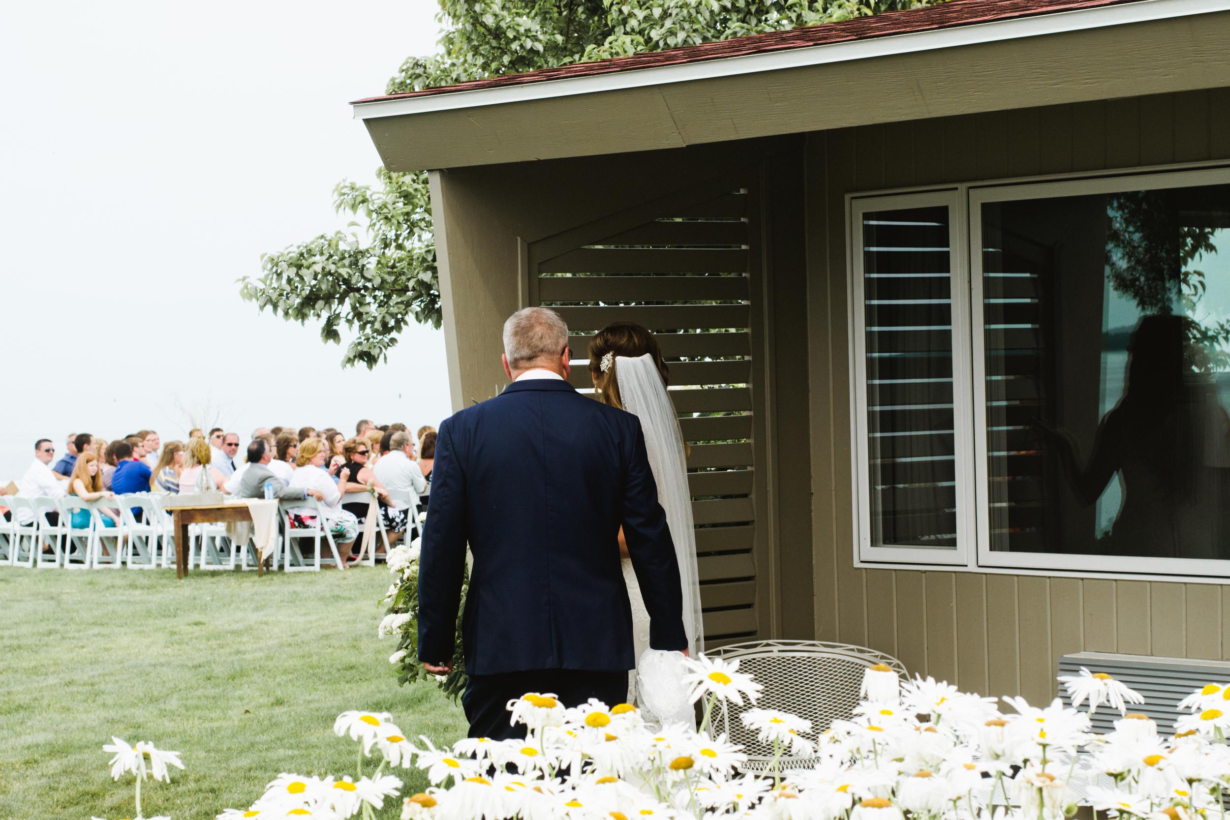 KLEIN WEDDING-1389.jpg